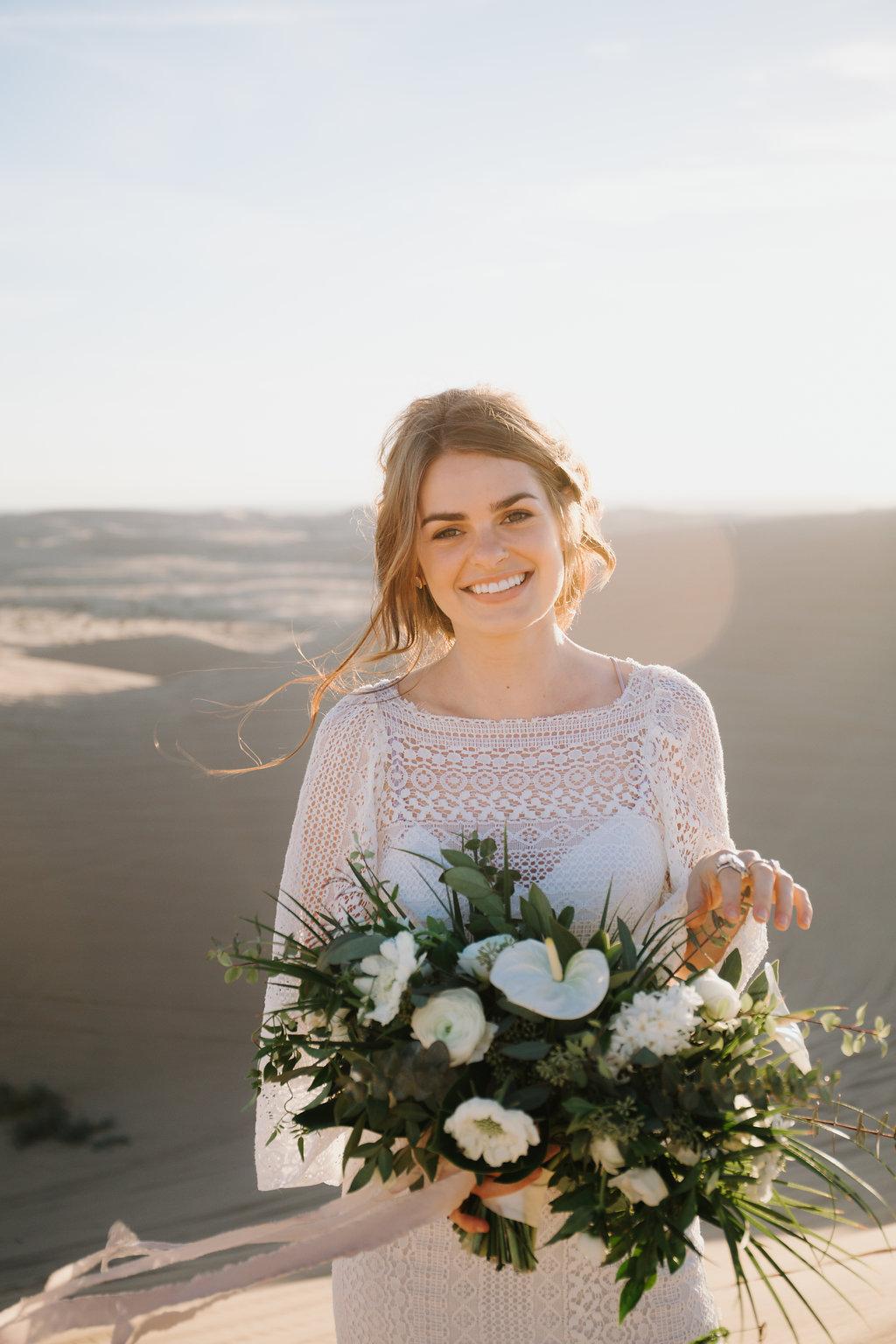 Desert Dune Bouquet 22.jpg