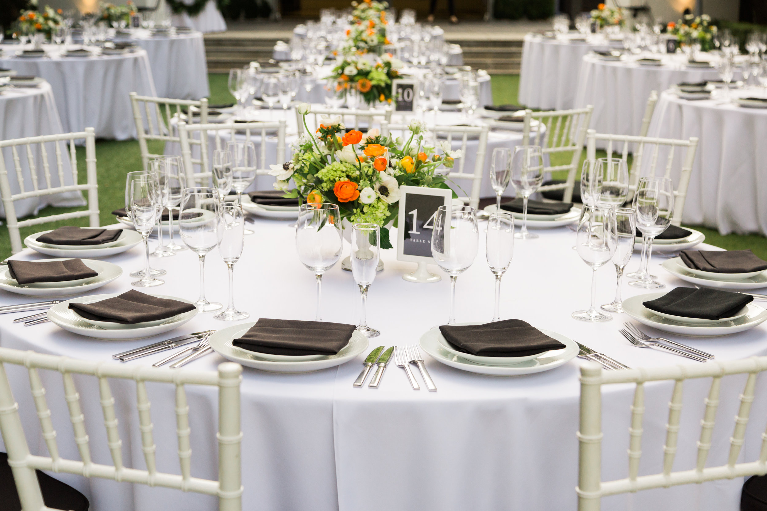 orange and white centerpiece 3.jpg
