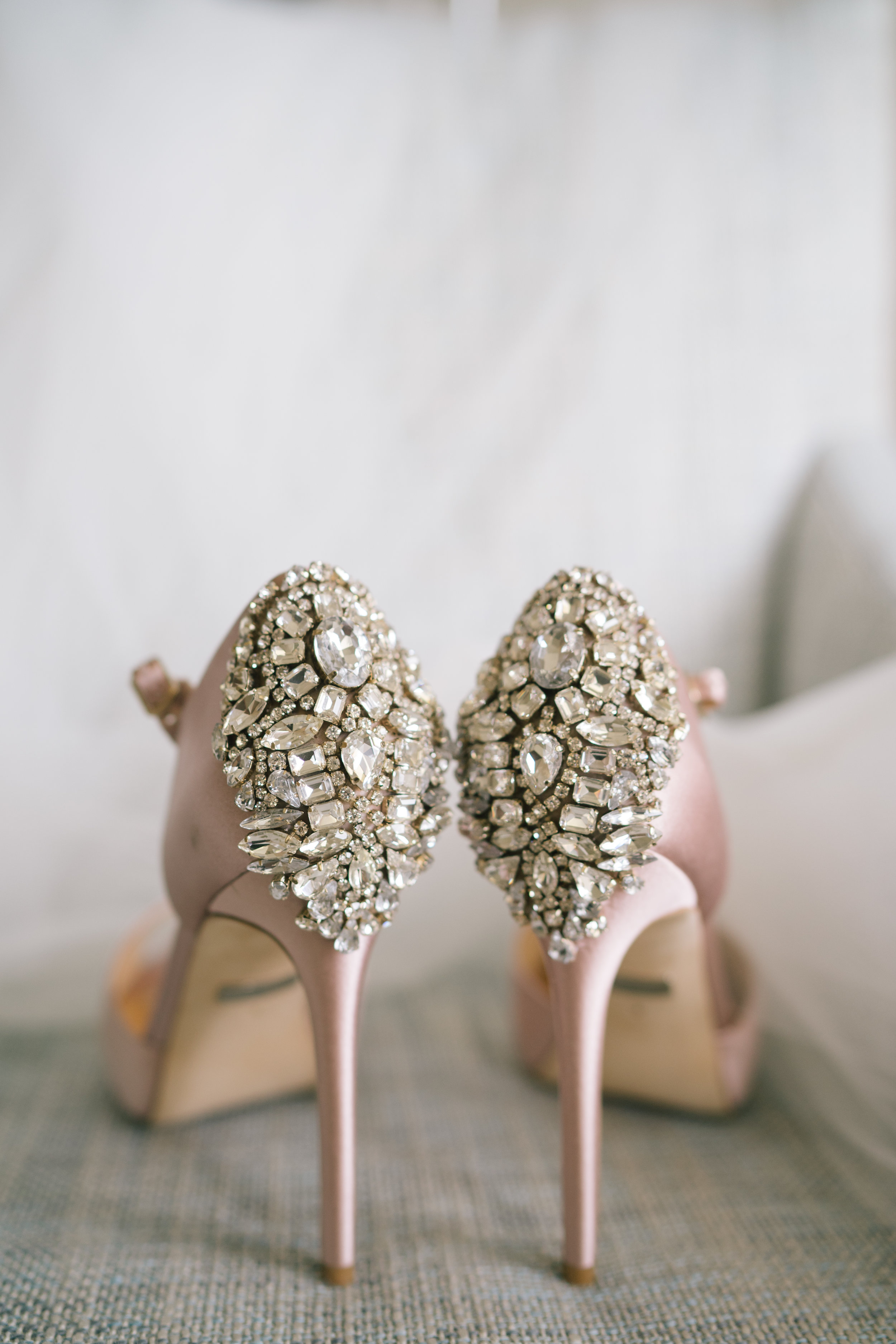 wedding shoes 1.jpg