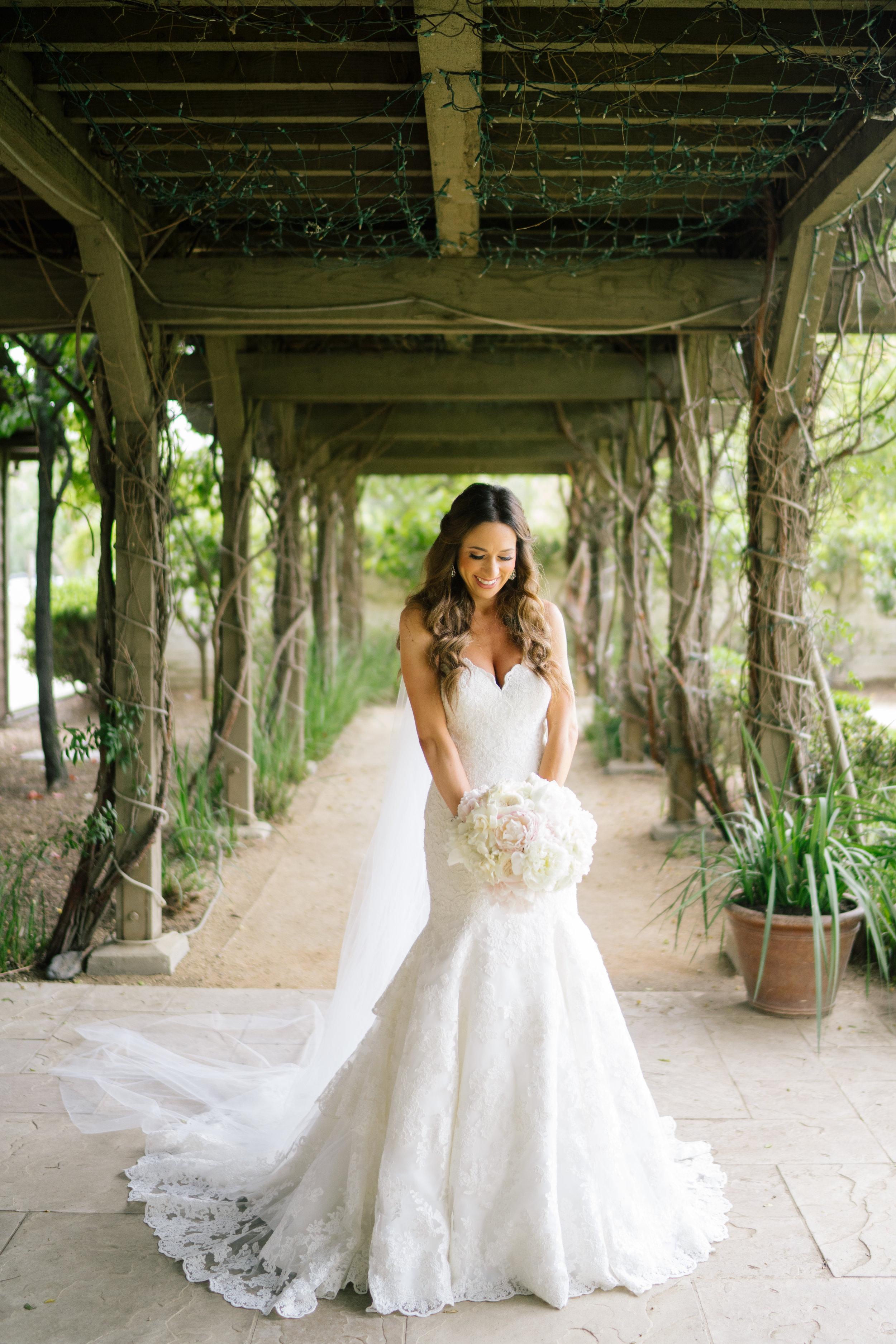 bridal bouquet 1.jpg