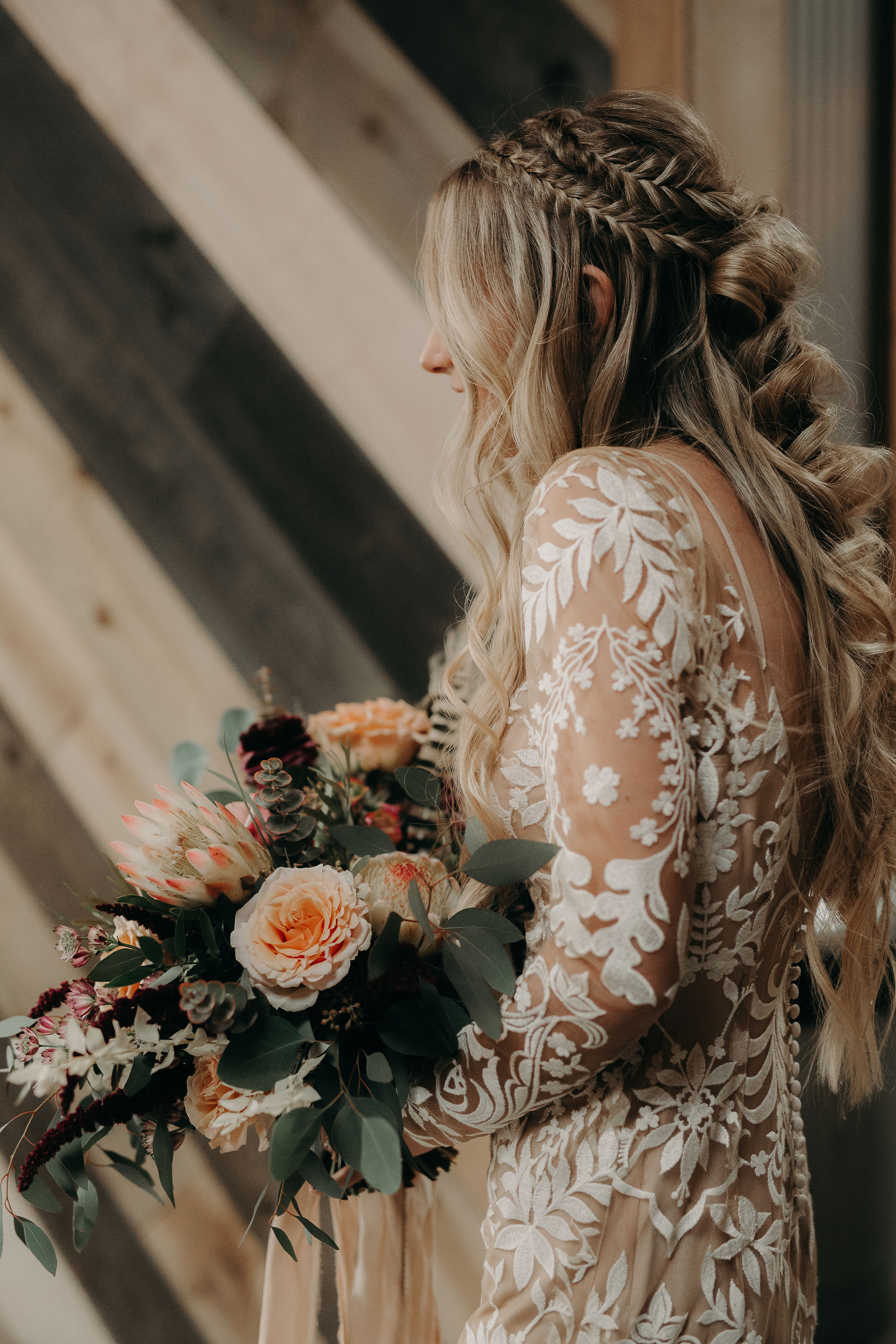 boho bridal bouquet 4.jpg