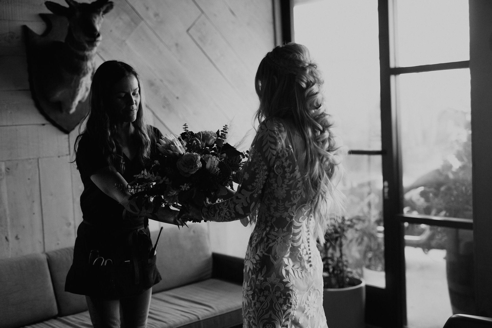 bouquet hand off 2.jpg