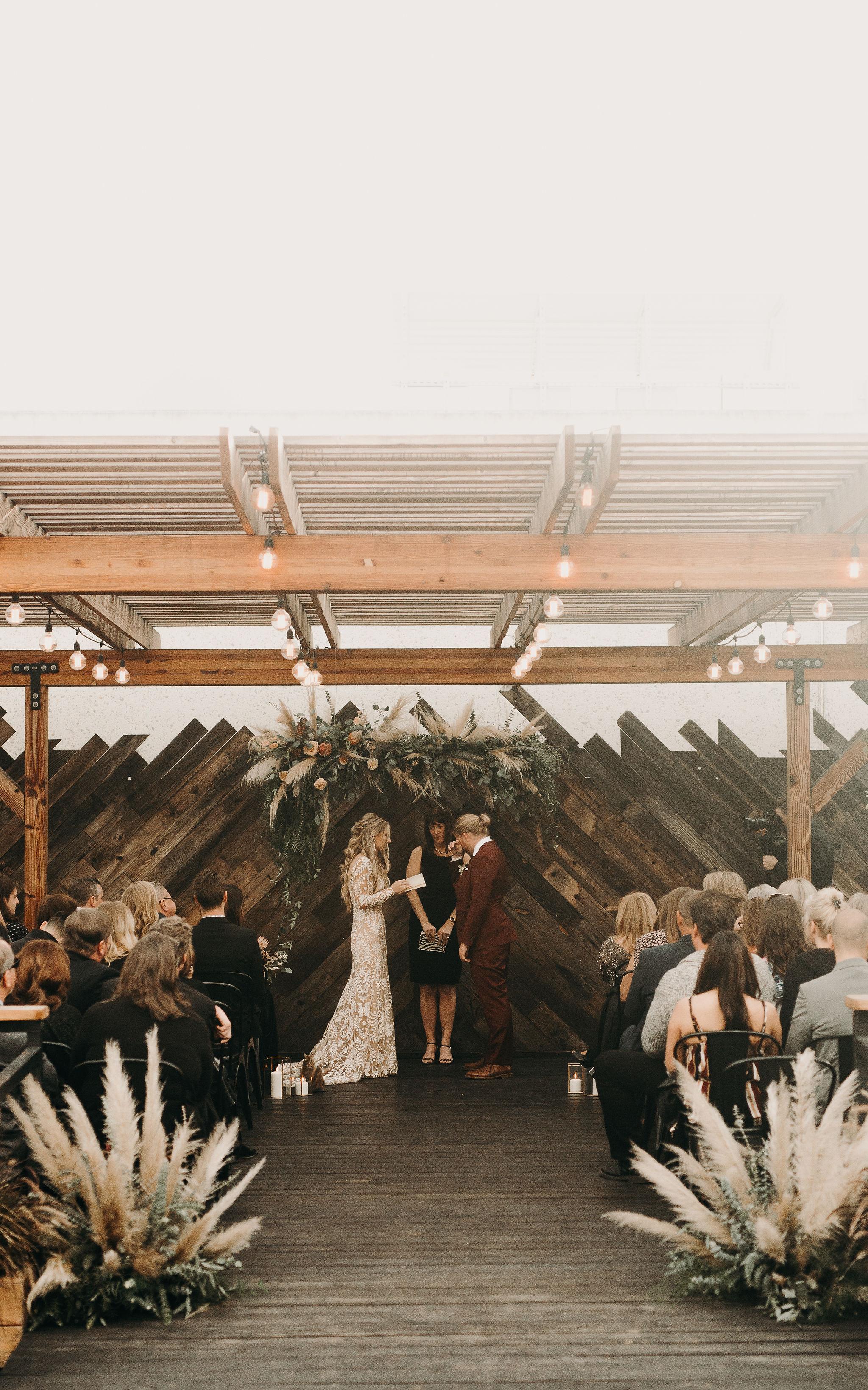 pampas grass wedding 2.jpg