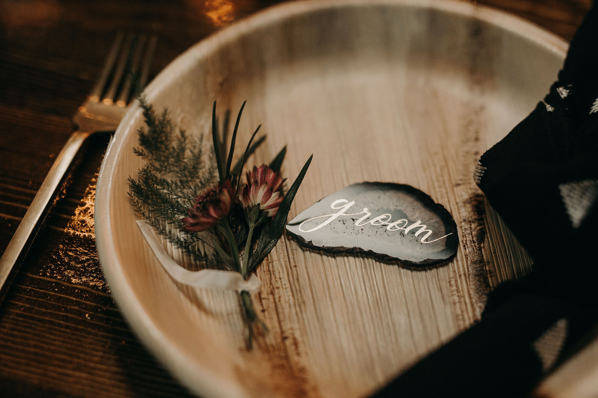 place setting details 3.jpg