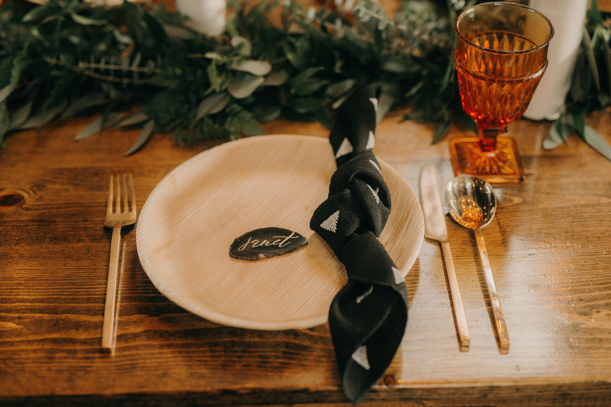 place setting details.jpg