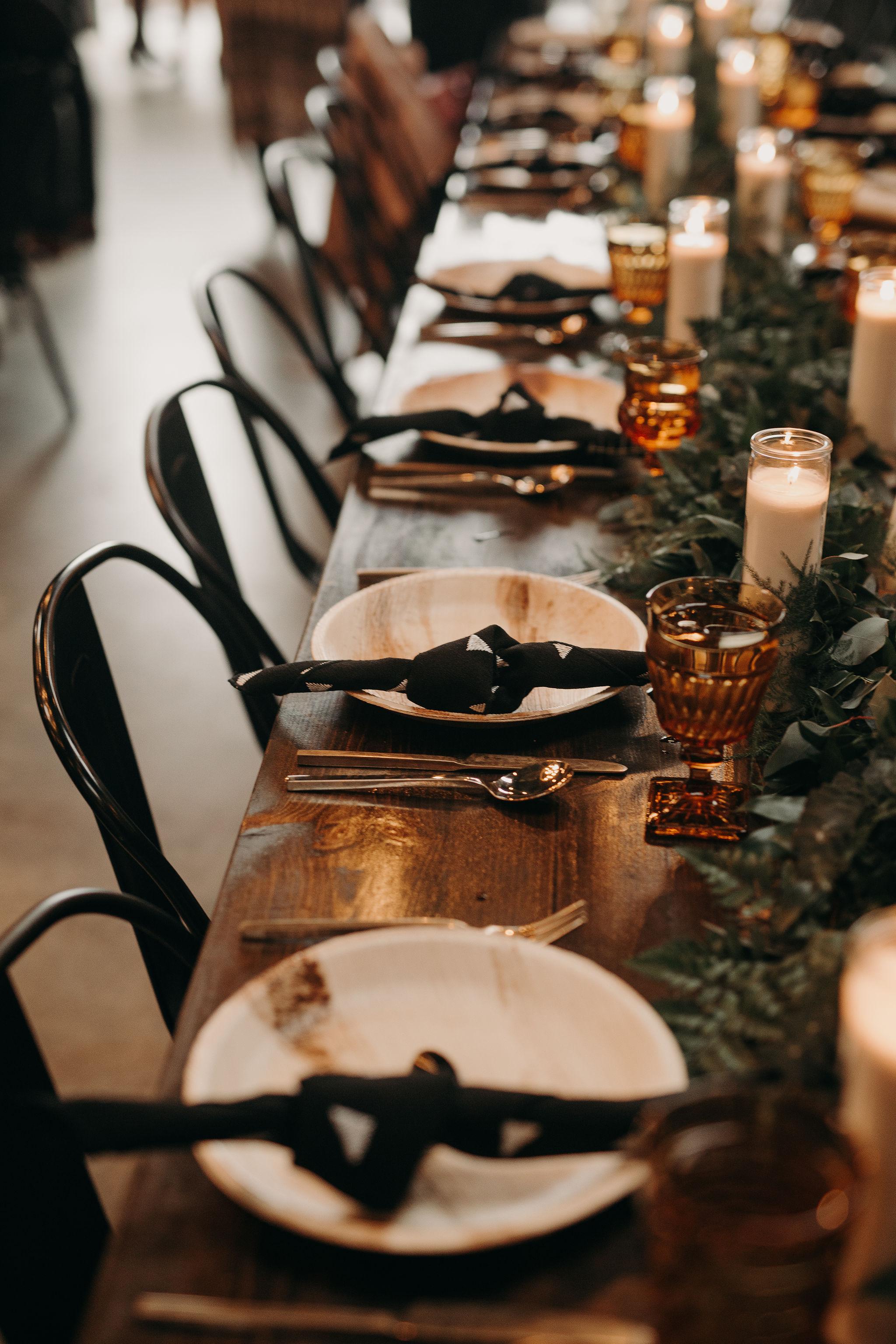 table top details.jpg