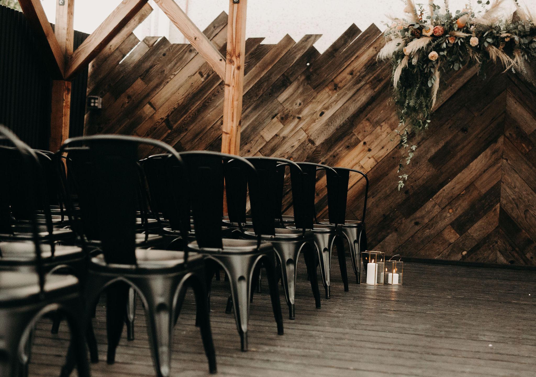 the woodshed wedding.jpg