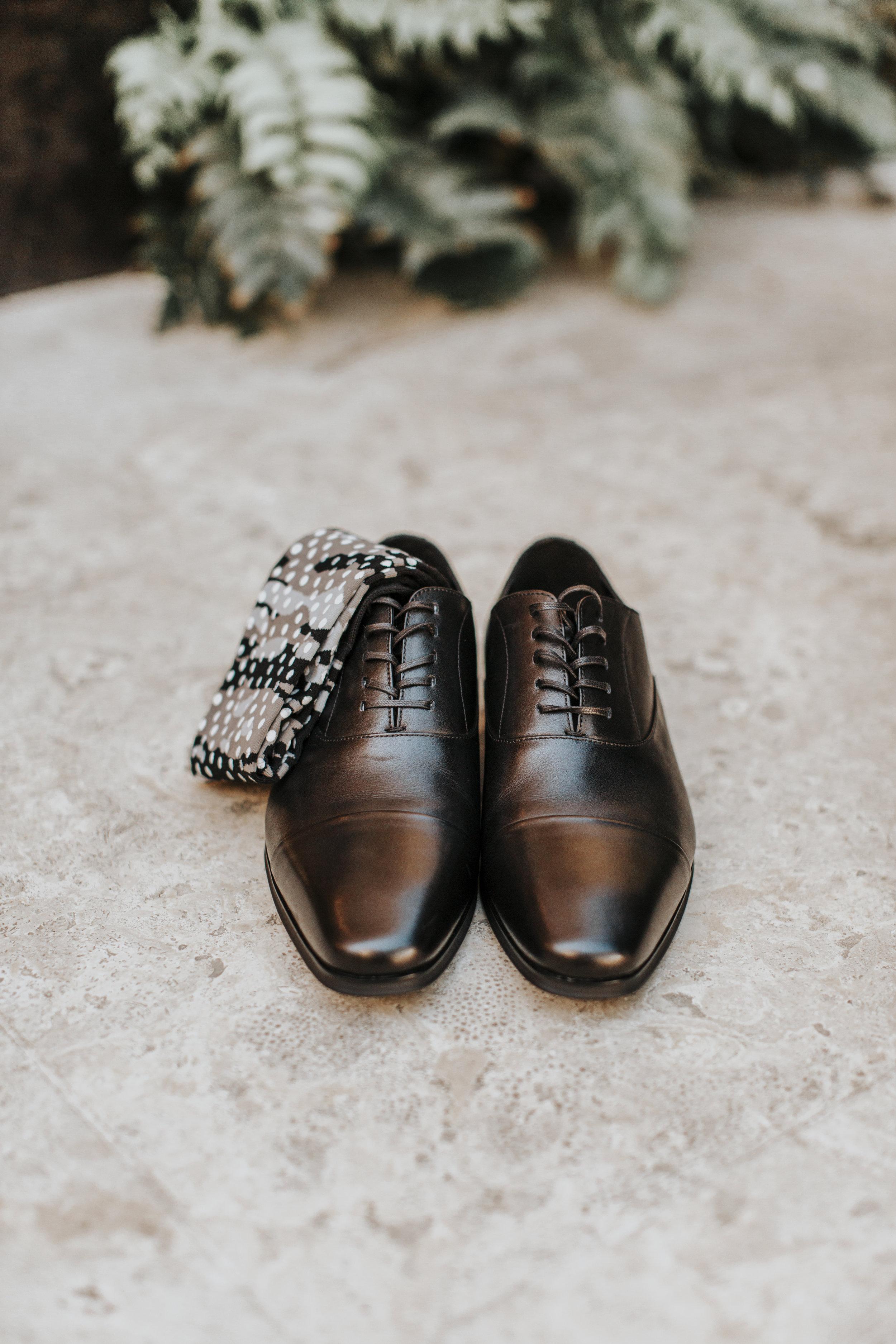 1 wedding details.jpg