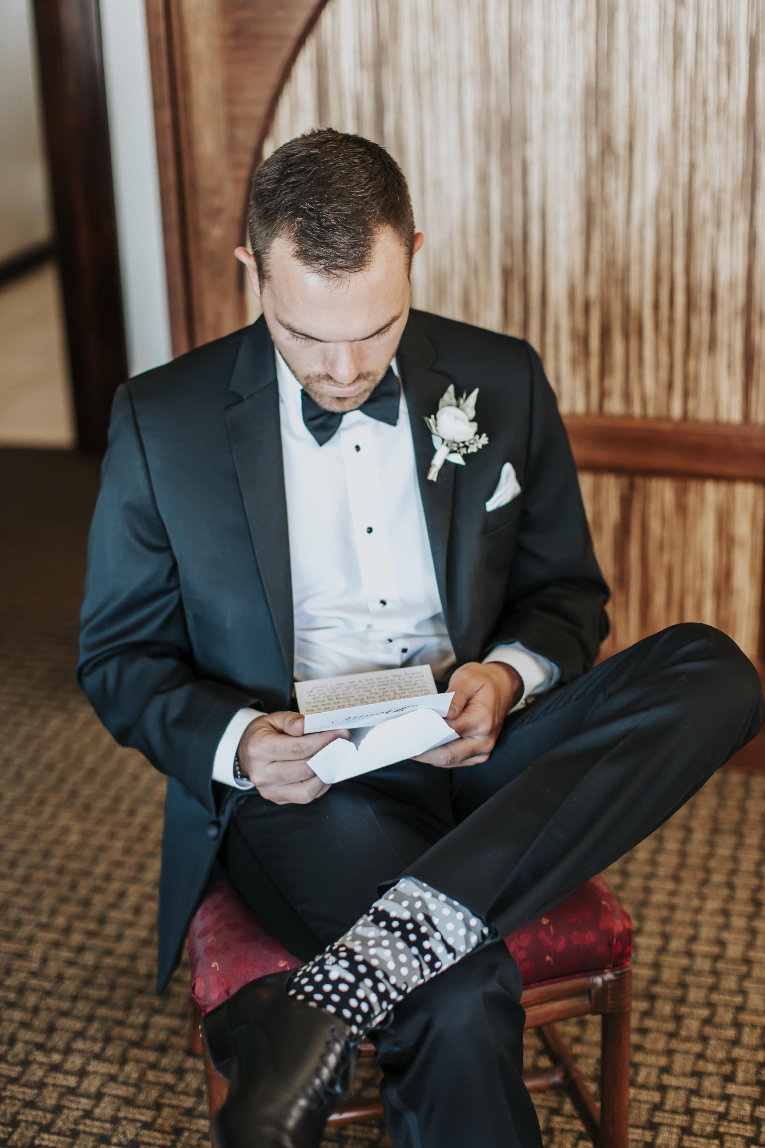 7 groom style.jpg