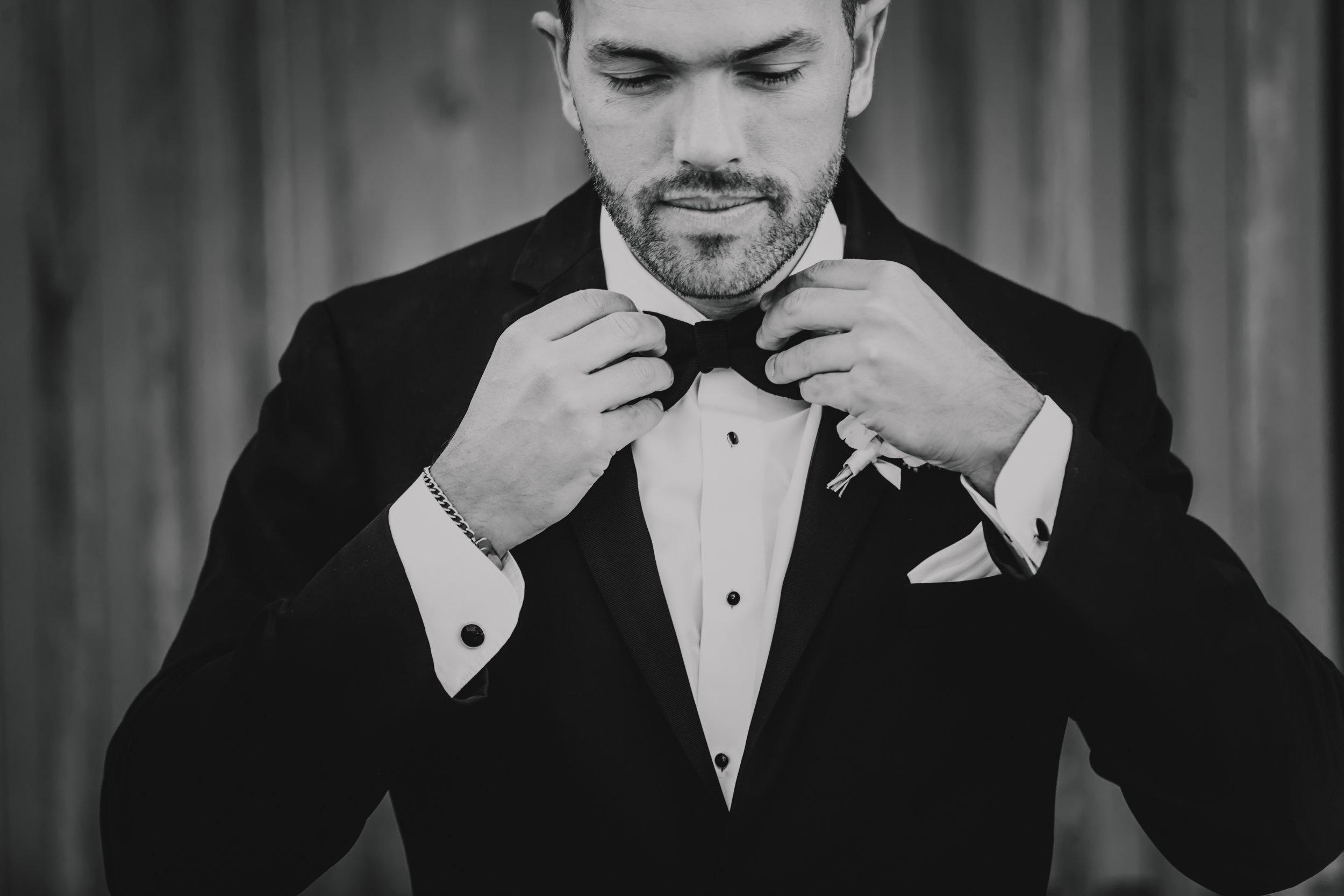 10 groom style.jpg