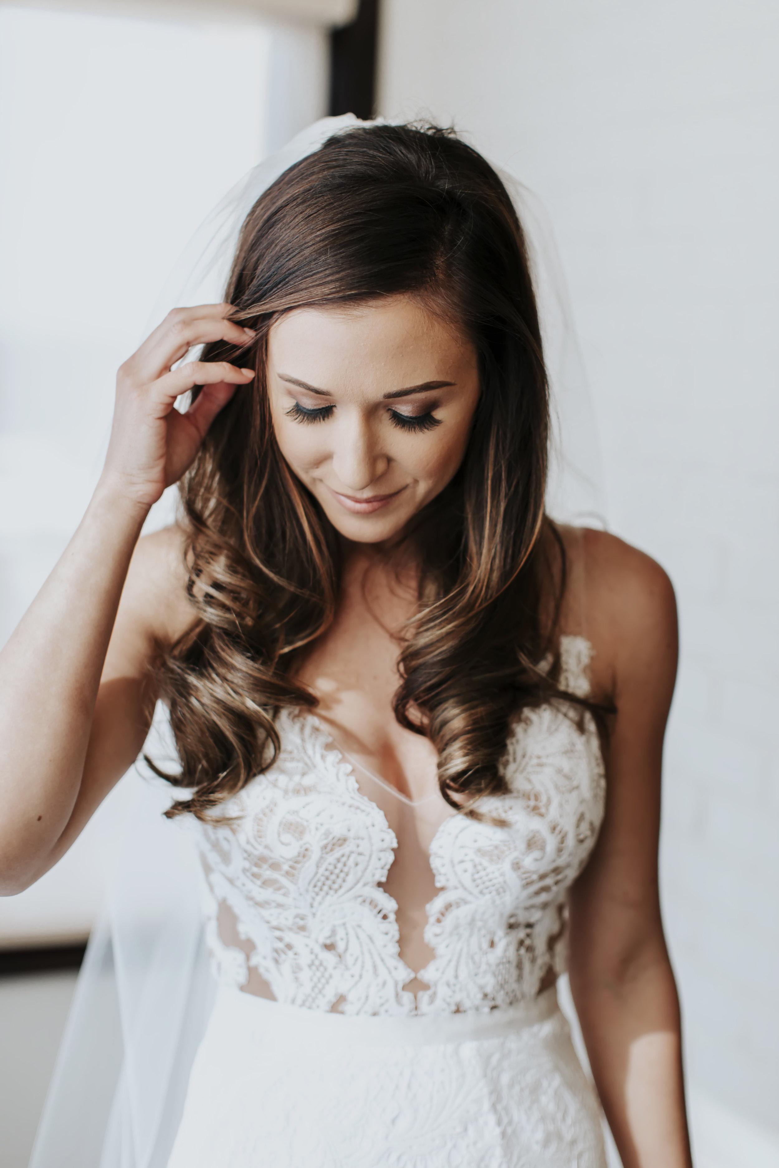 13 bride style.jpg