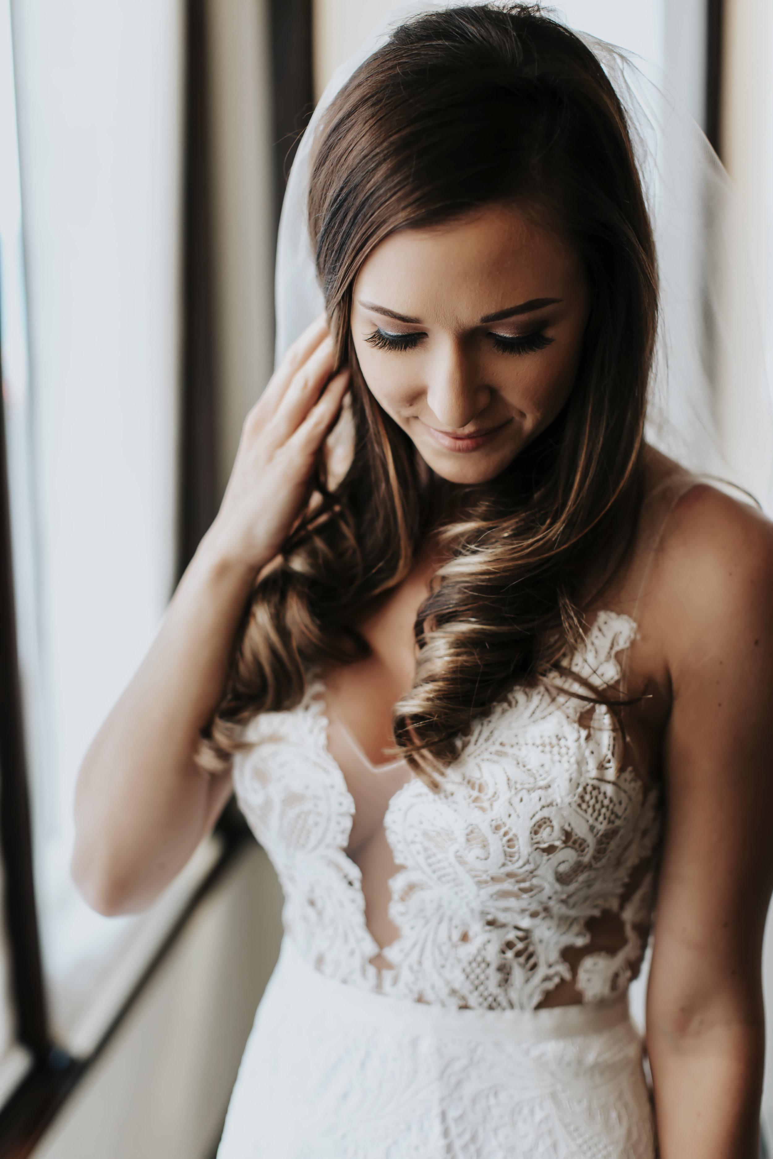 14 bride style.jpg