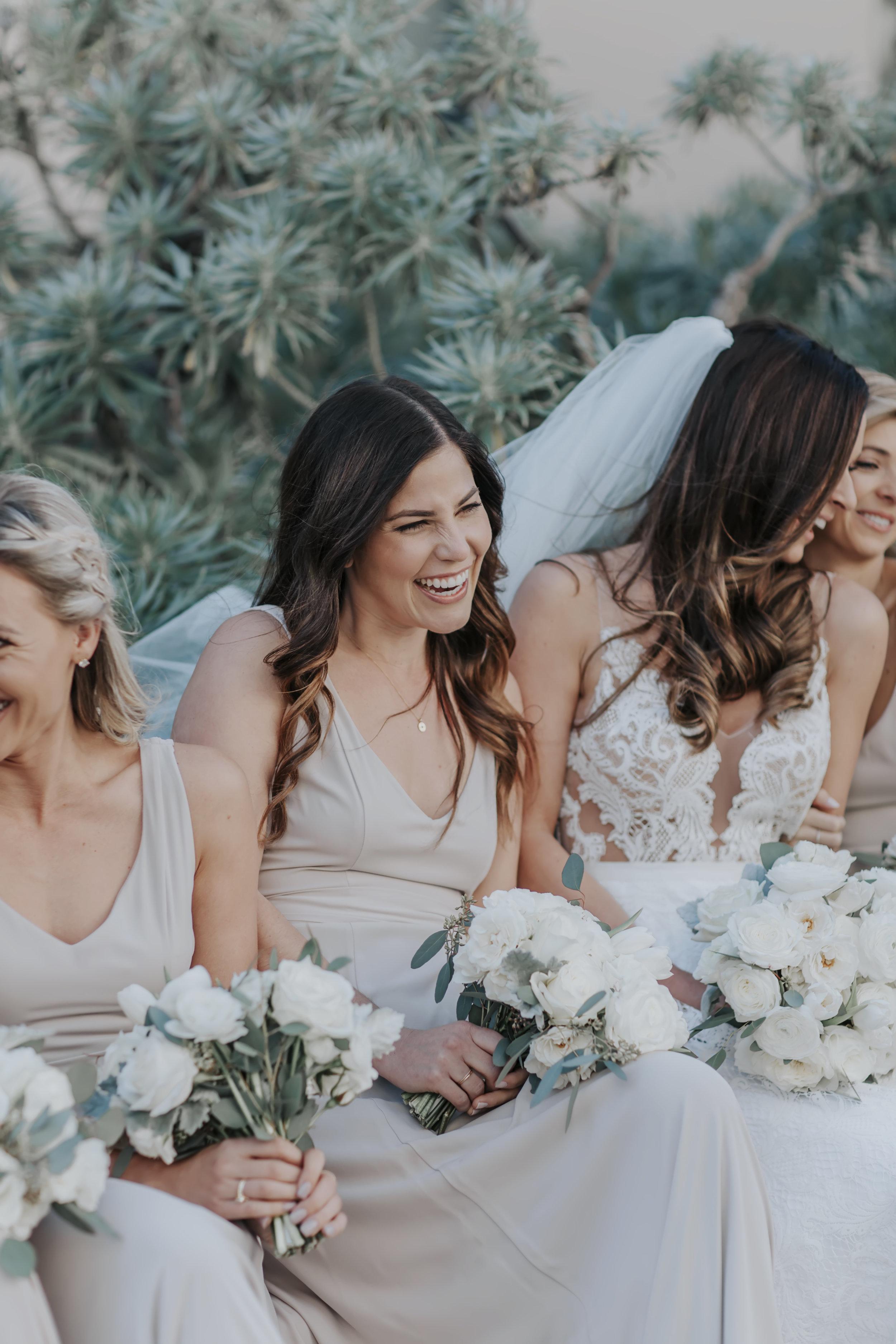 21 bridal party.jpg