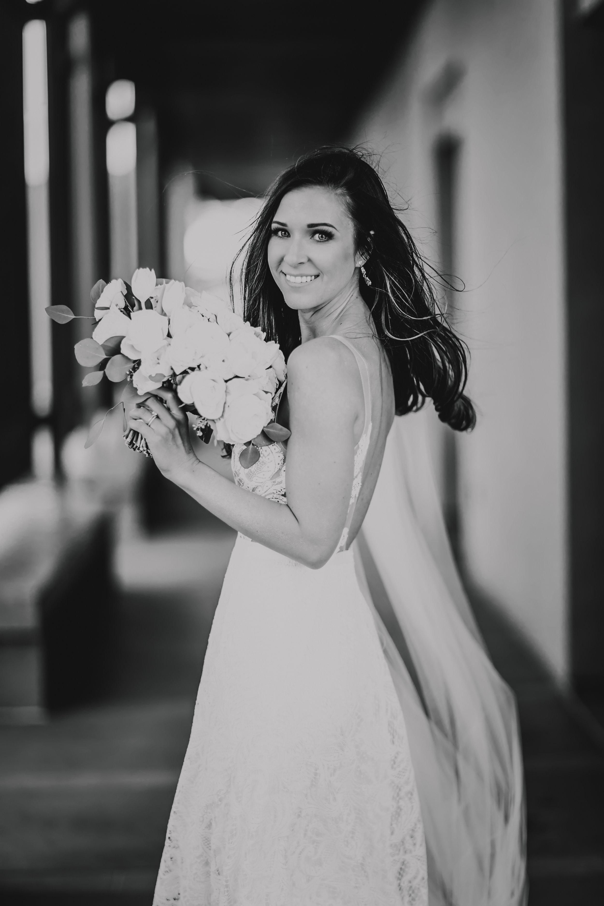 25 bride style.jpg