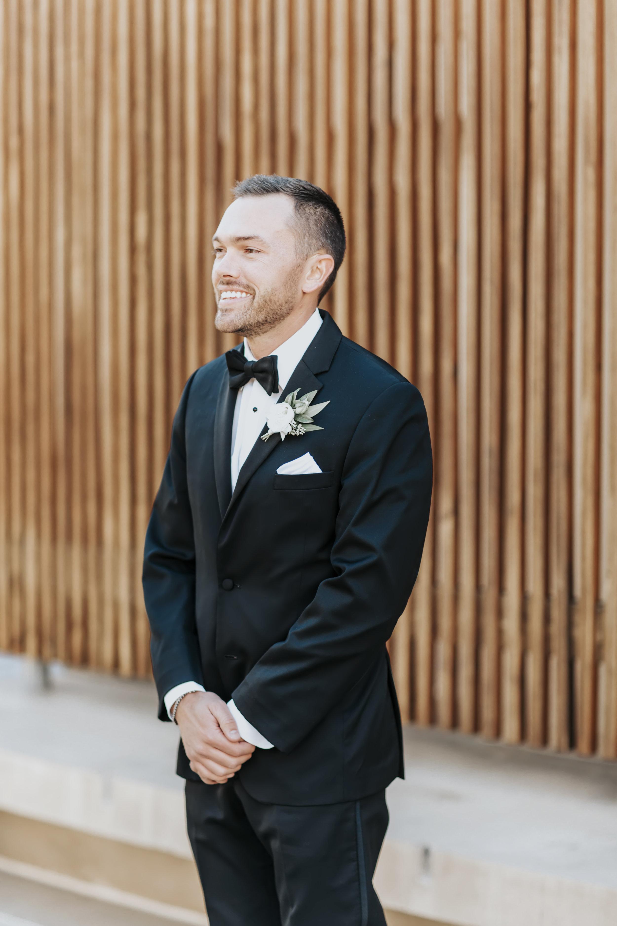 28 groom style.jpg