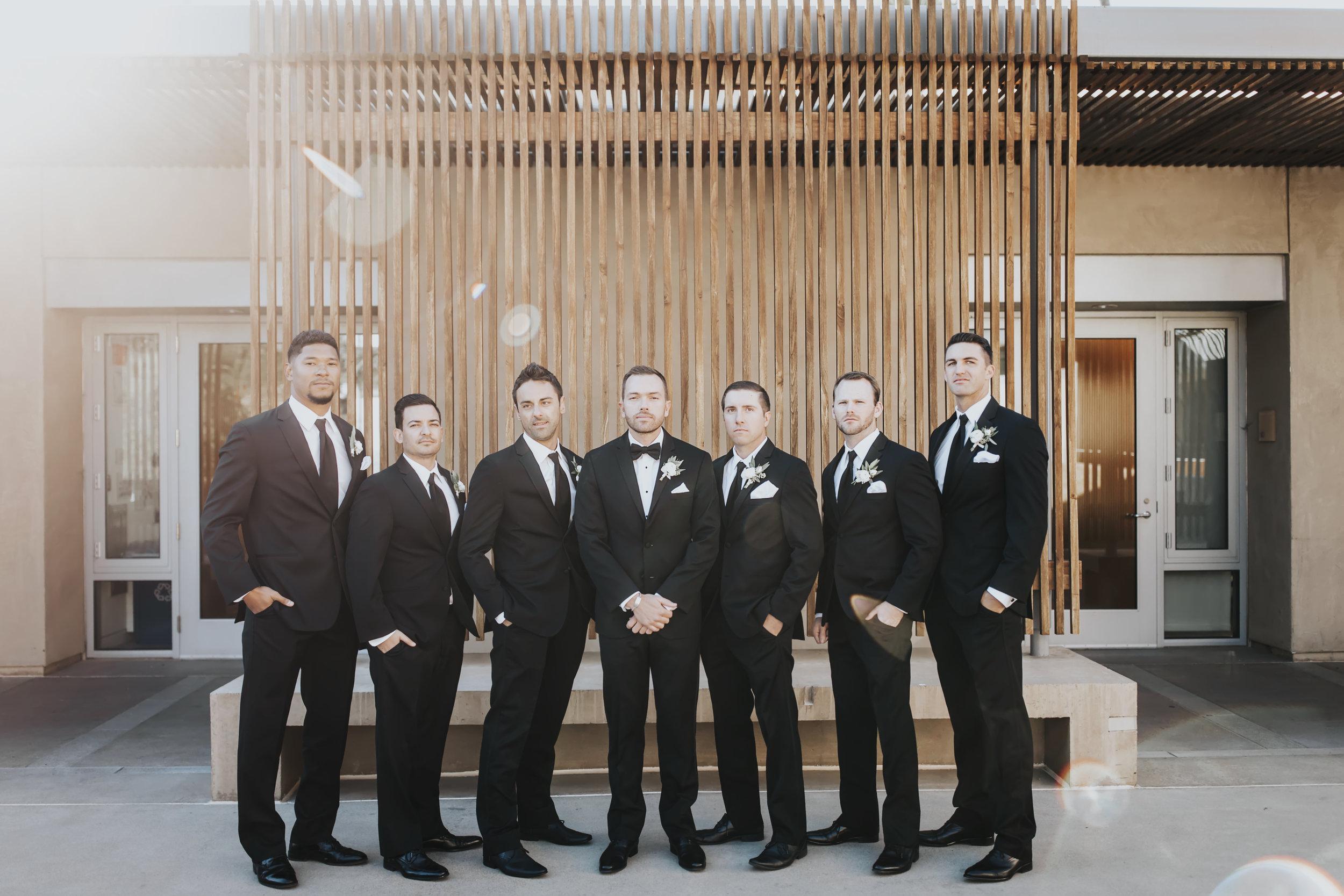 48 groomsmen.jpg