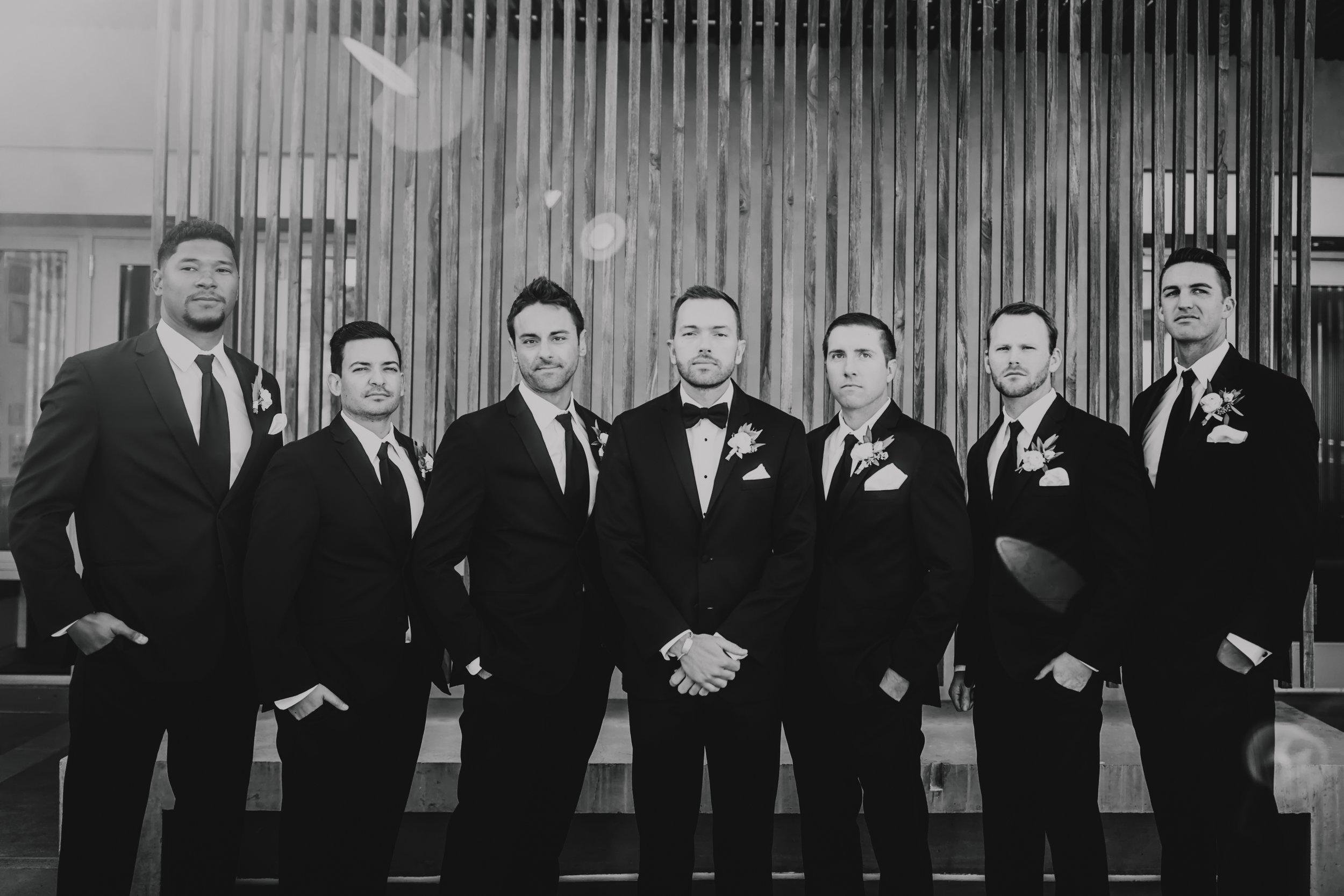 50 groomsmen.jpg