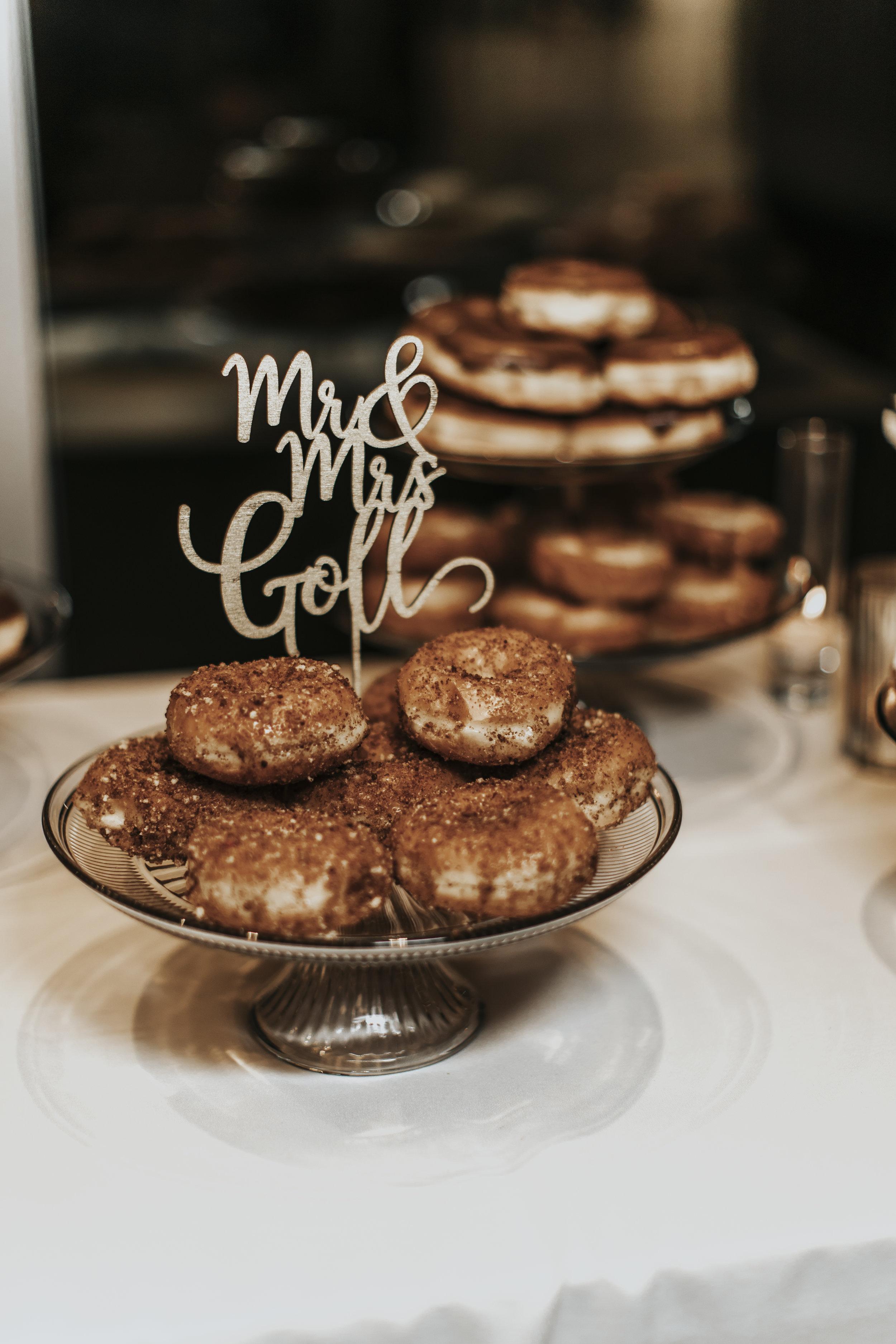 57 donut cake.jpg
