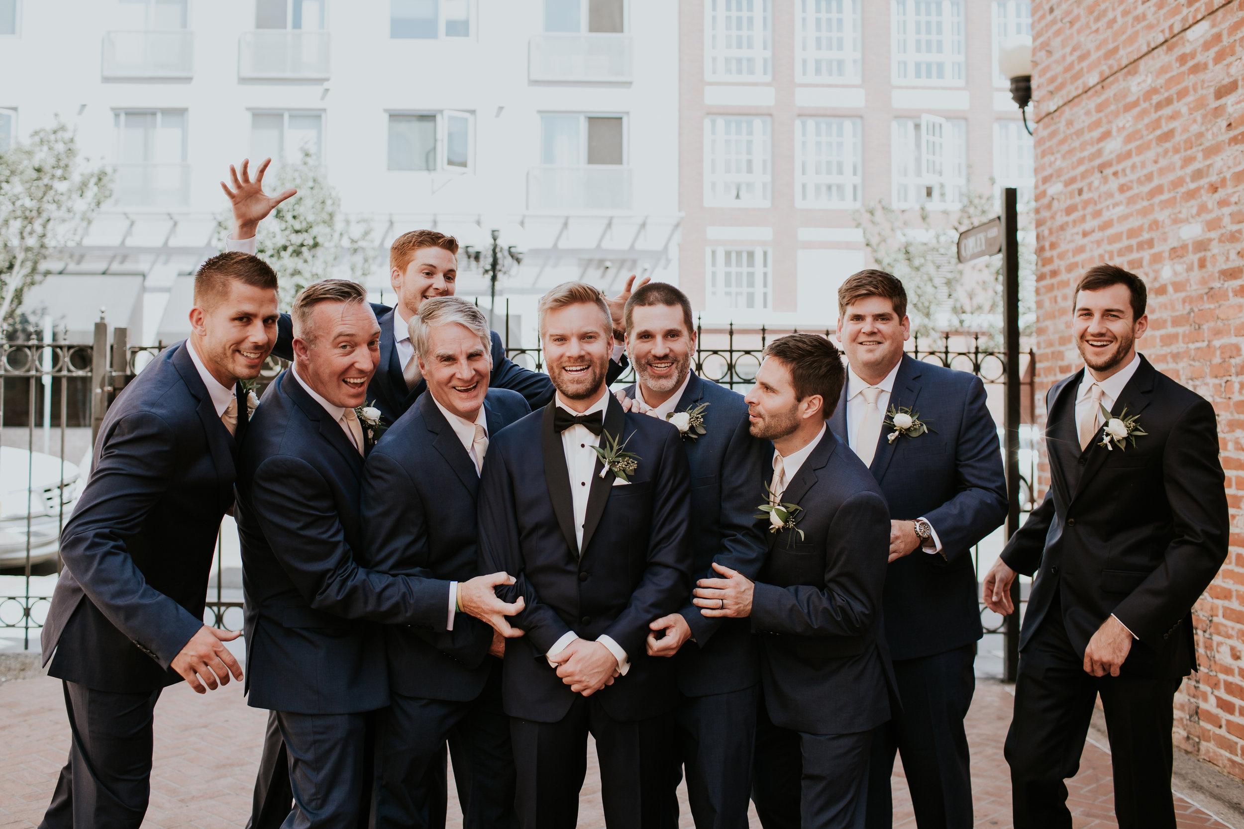 23 groomsmen flowers.jpg