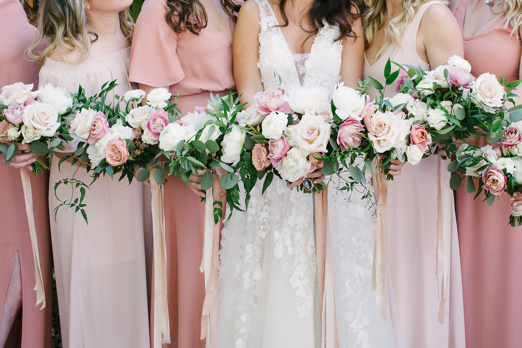 bridesmaid flowers -45.jpg