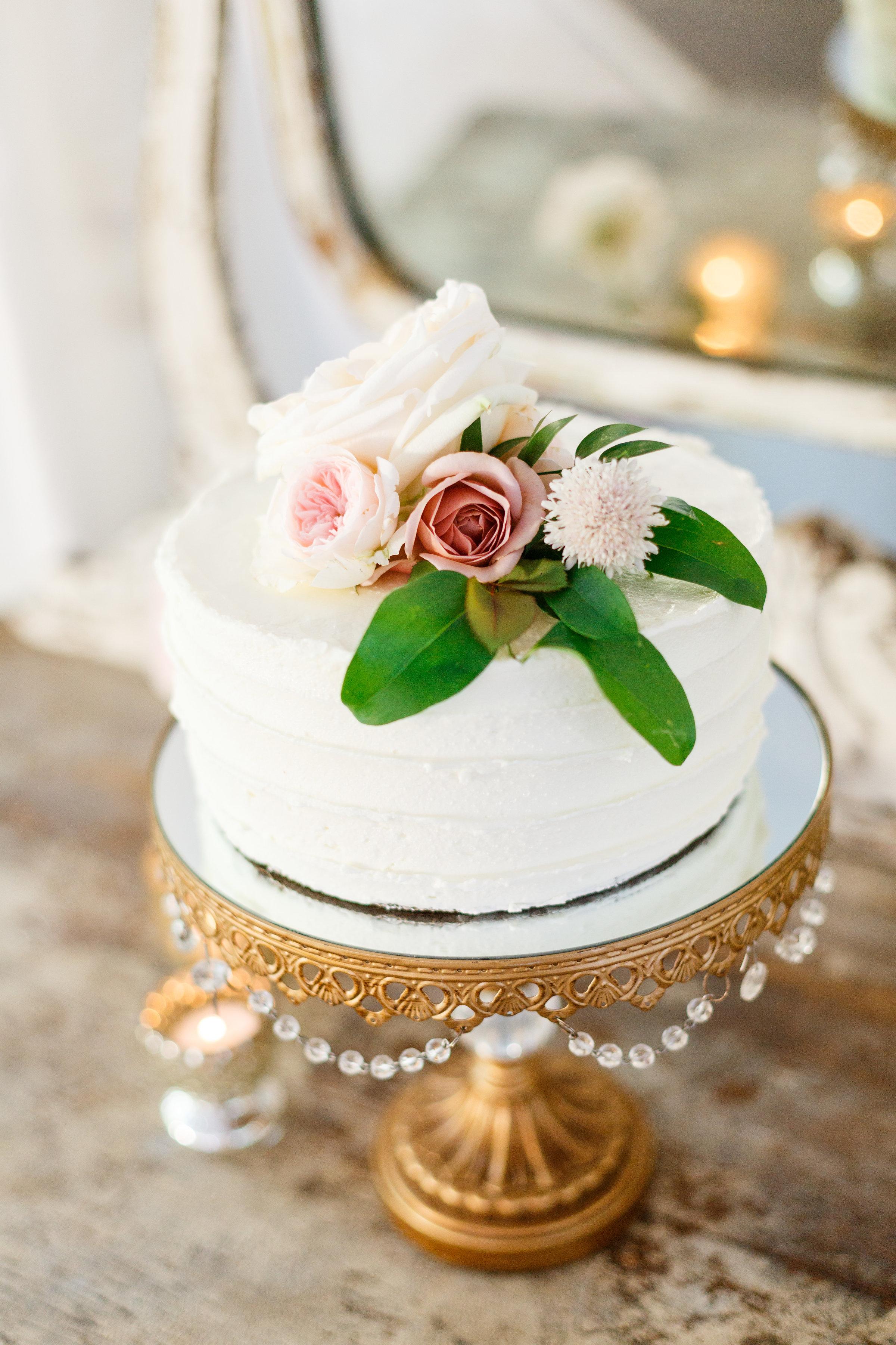 Cake Flowers 2.jpg