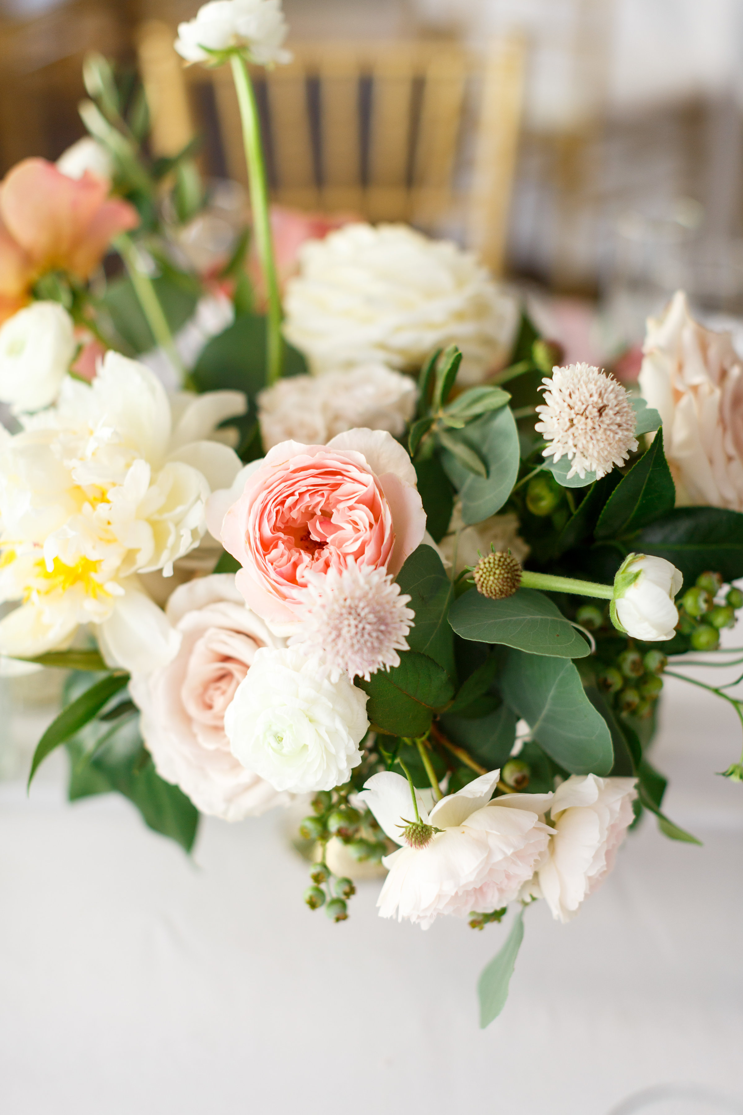 Reception Flowers 3.jpg
