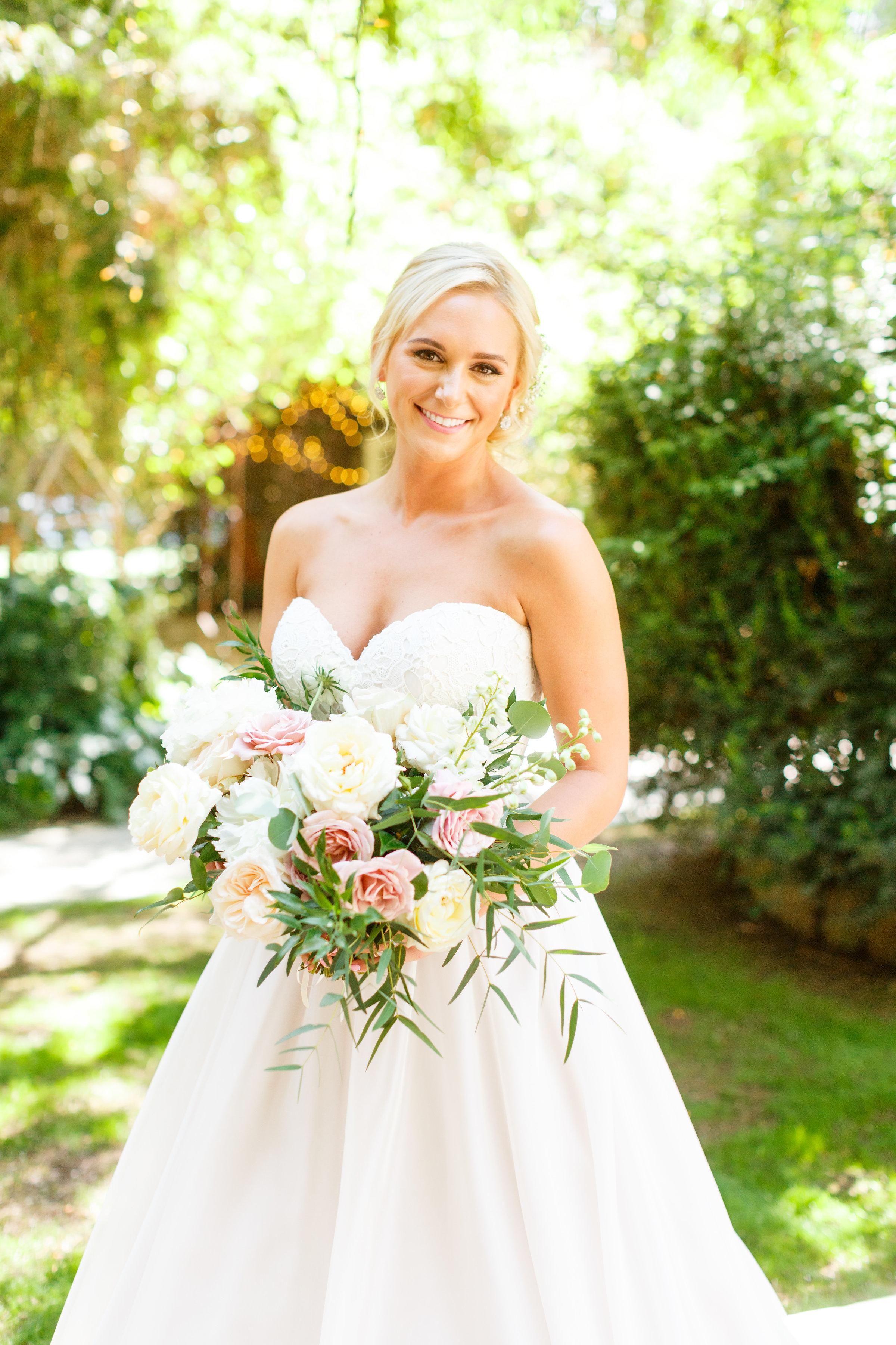 Romantic Bridal Bouquet.jpg