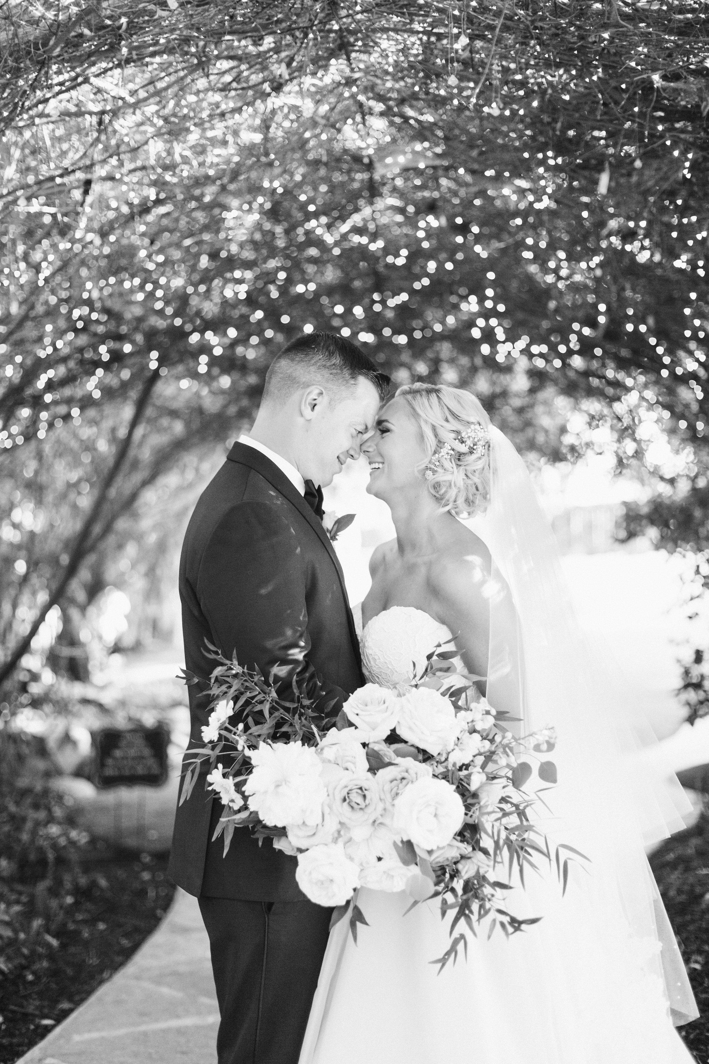 Romantic Bridal Bouquet 10.jpg