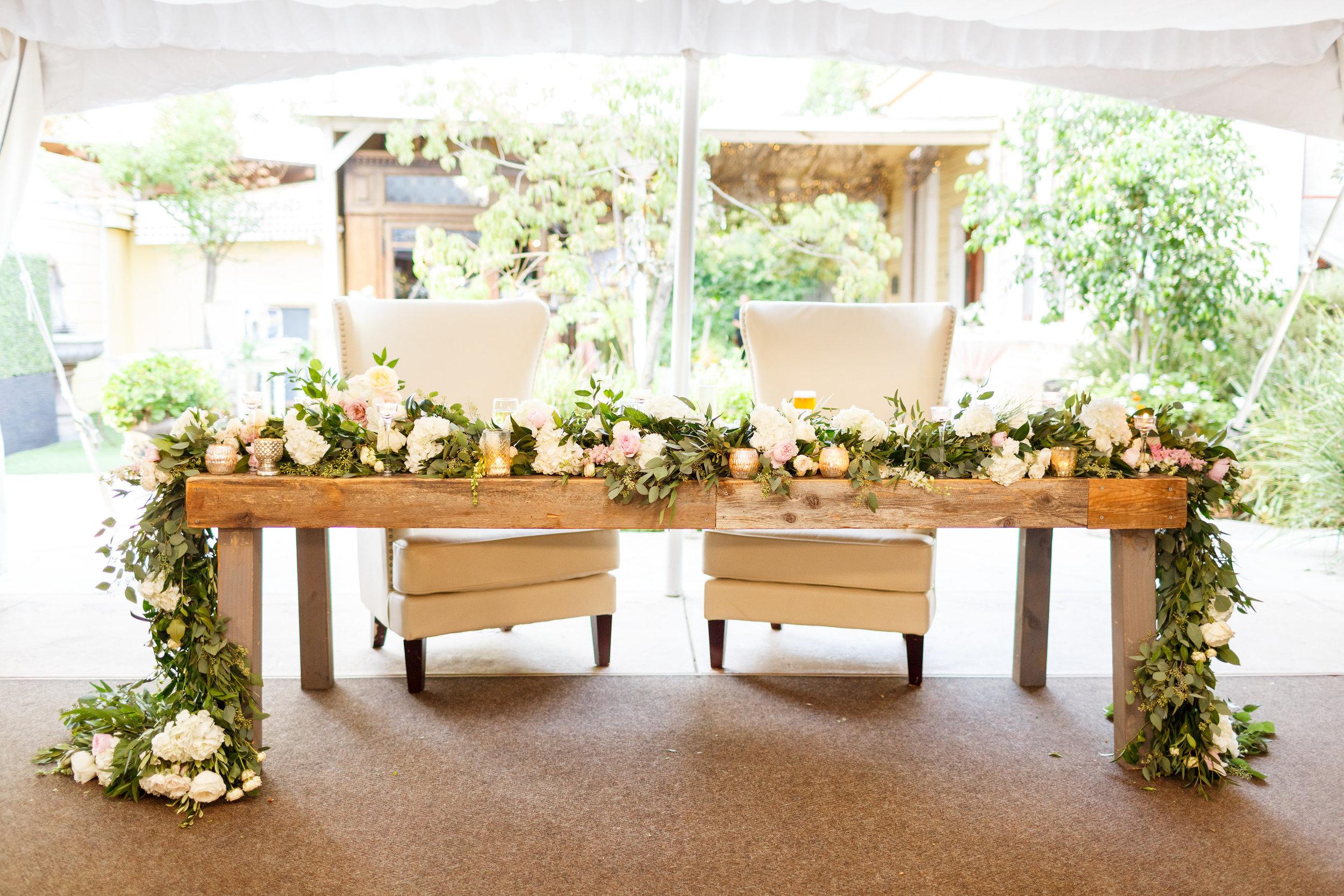 Sweetheart Table Flowers.jpg
