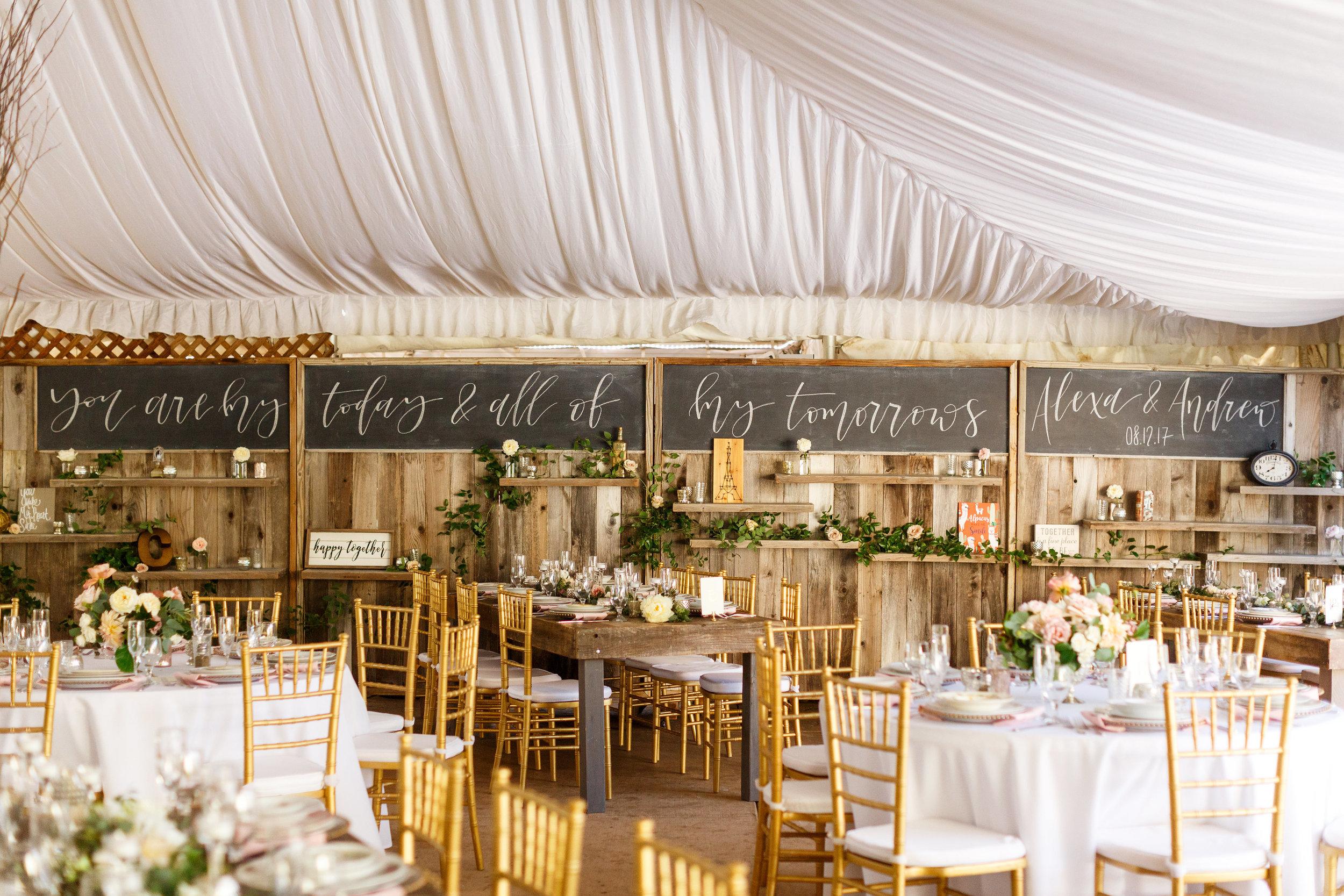 Wedding Wall Flowers 2.jpg