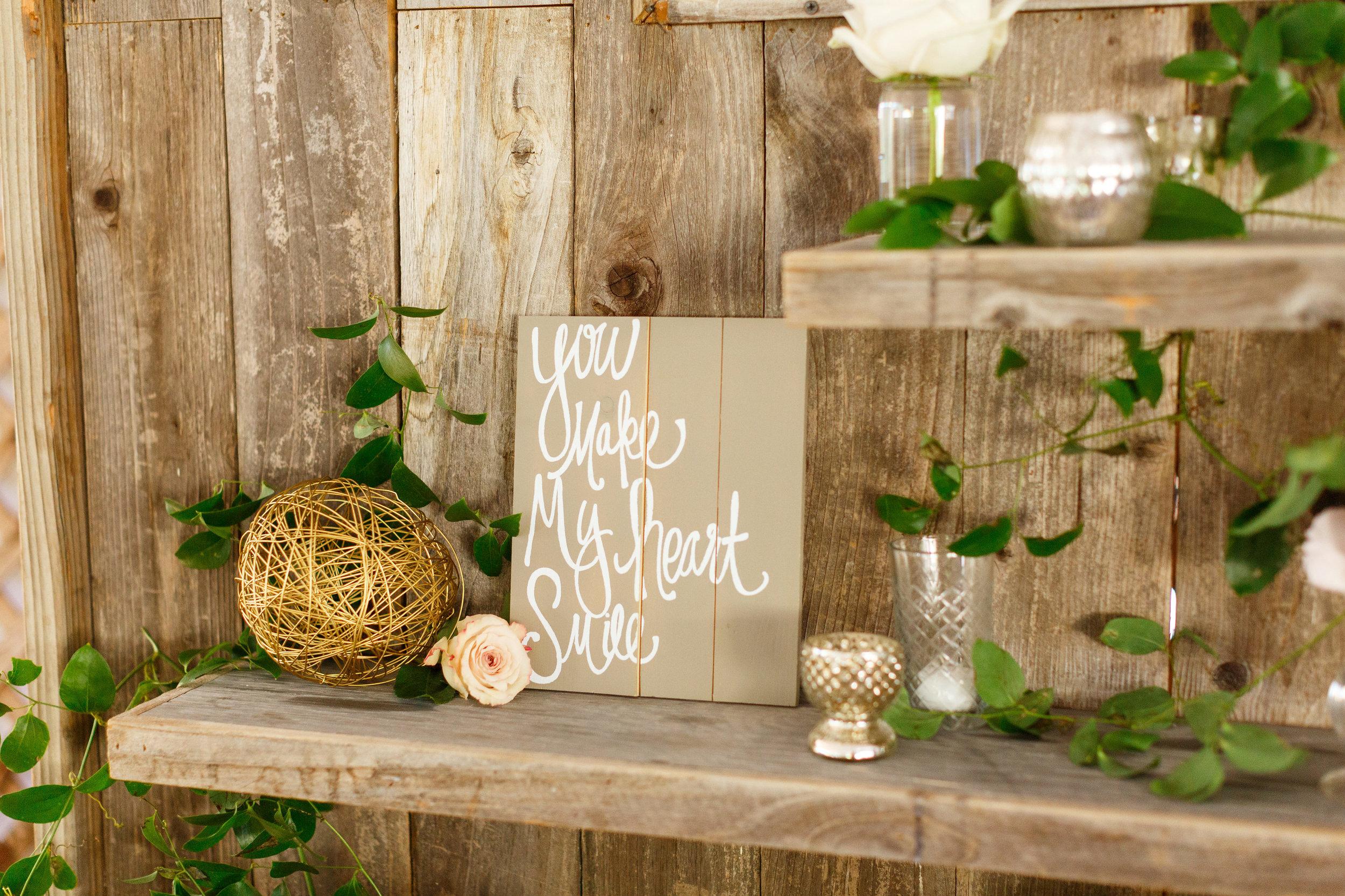 Wedding Wall Flowers 4.jpg