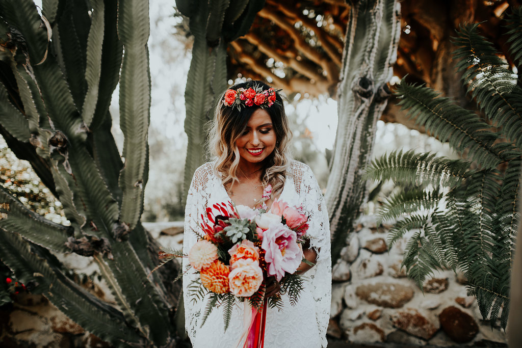 bridal flowers 2.jpg