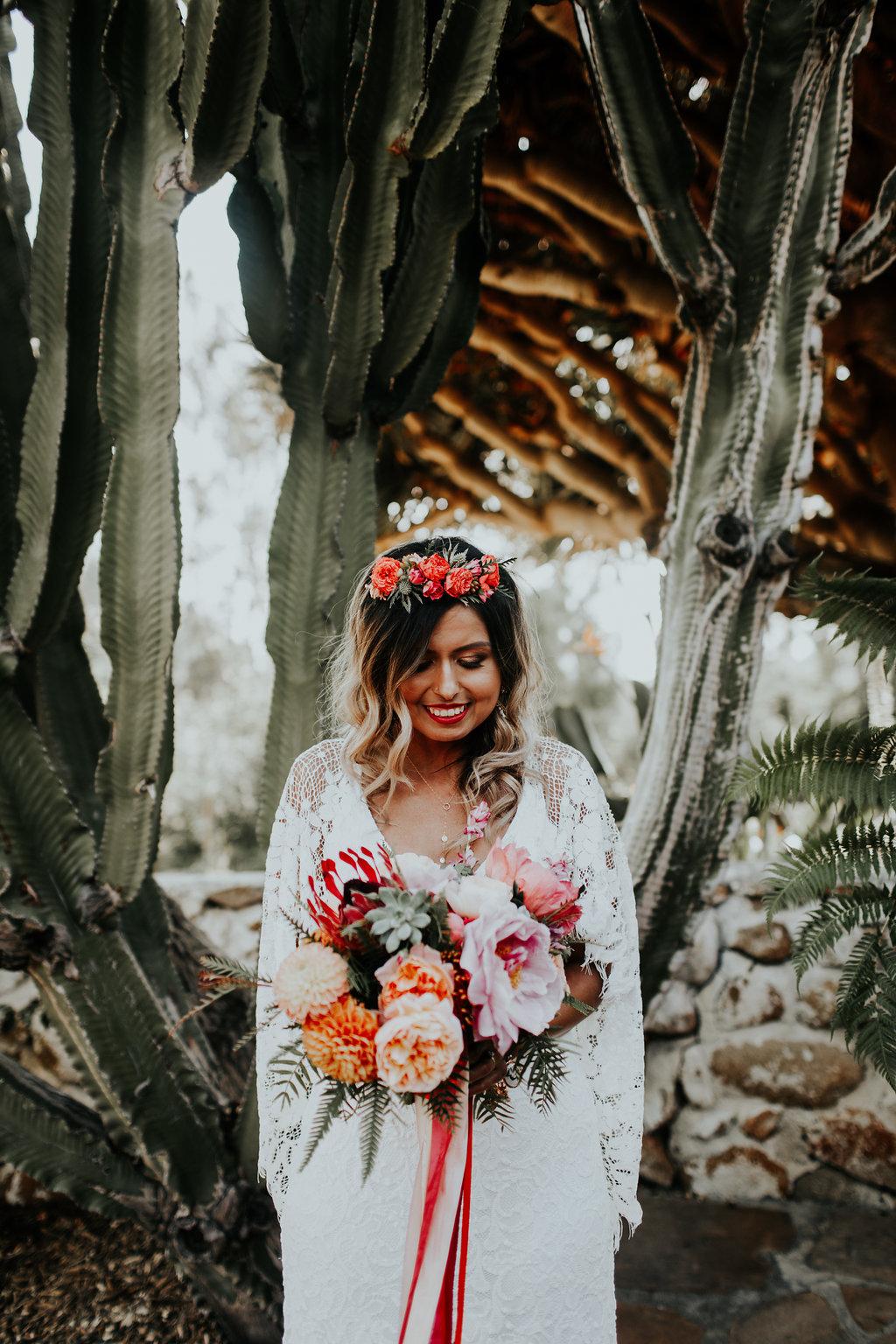 bridal flowers 3.jpg