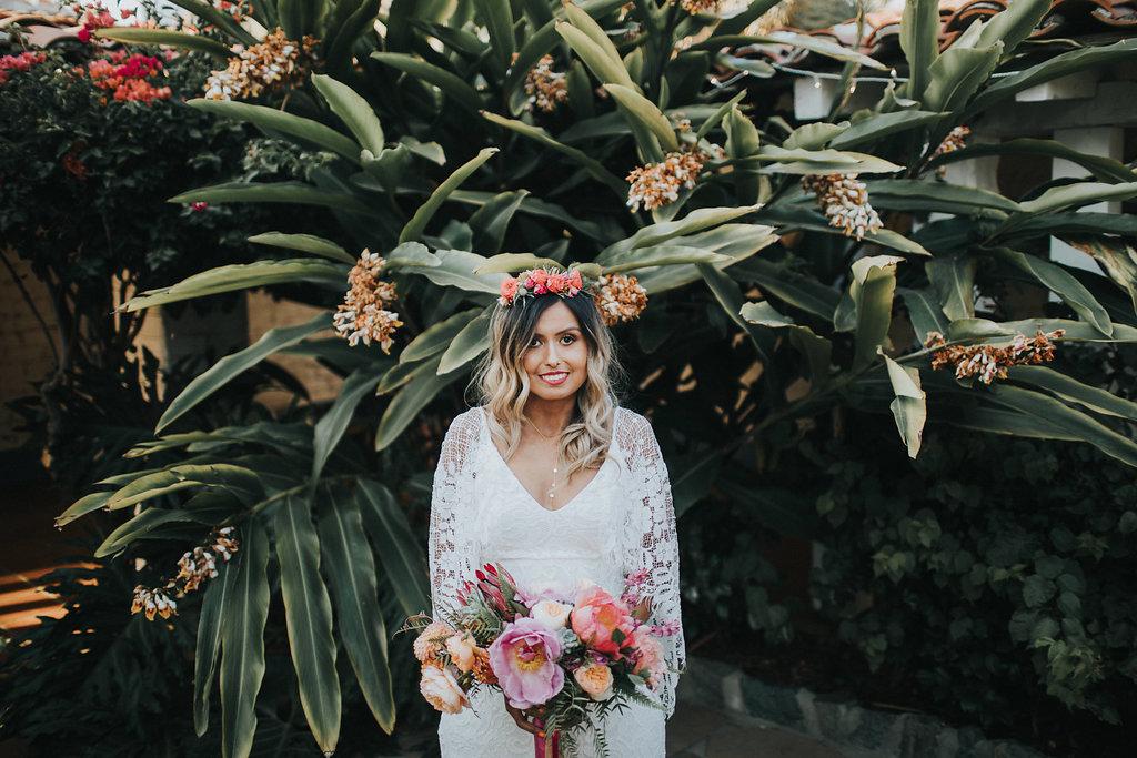 bridal flowers 6.jpg