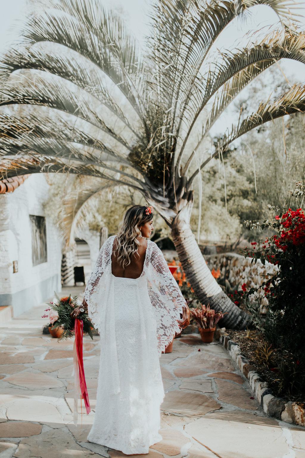 bridal flowers 7.jpg