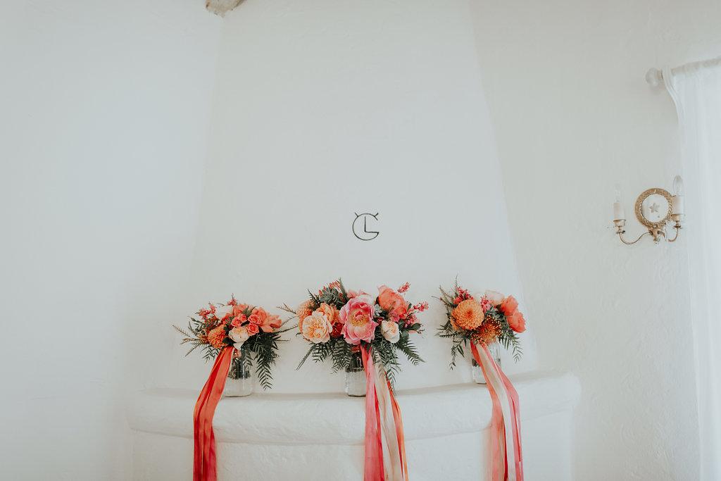 wedding bouquets 1.jpg