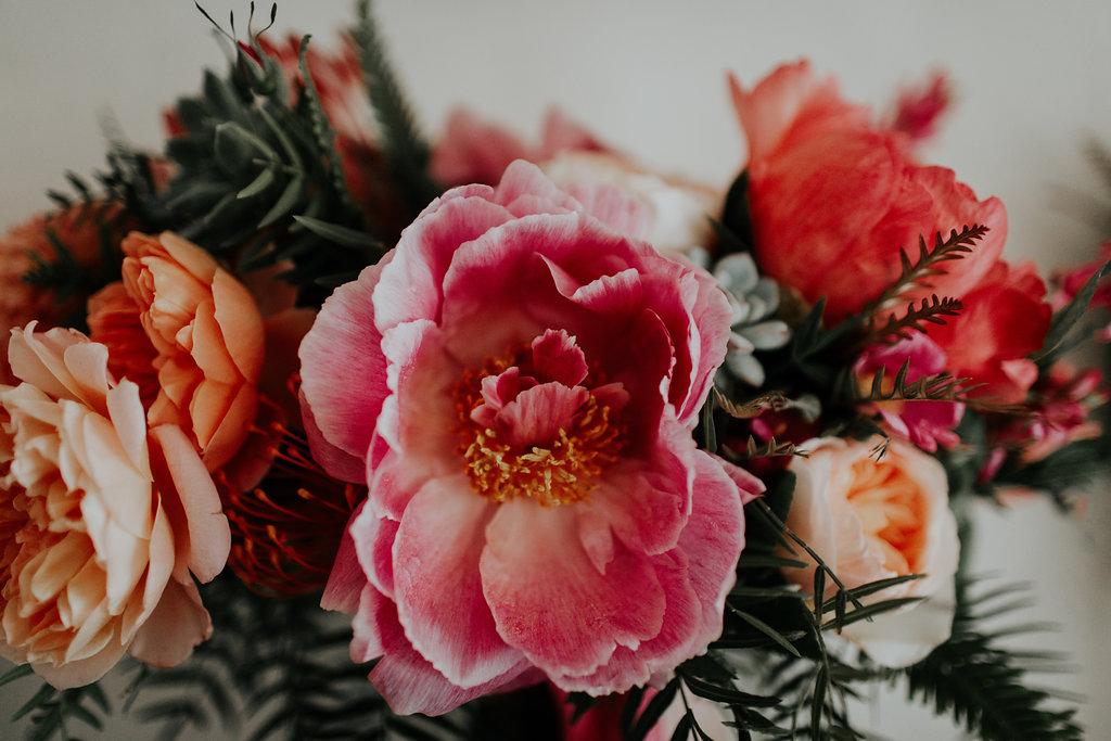 wedding bouquets 3.jpg