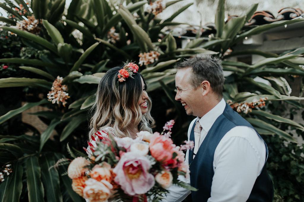 wedding flowers 2.jpg
