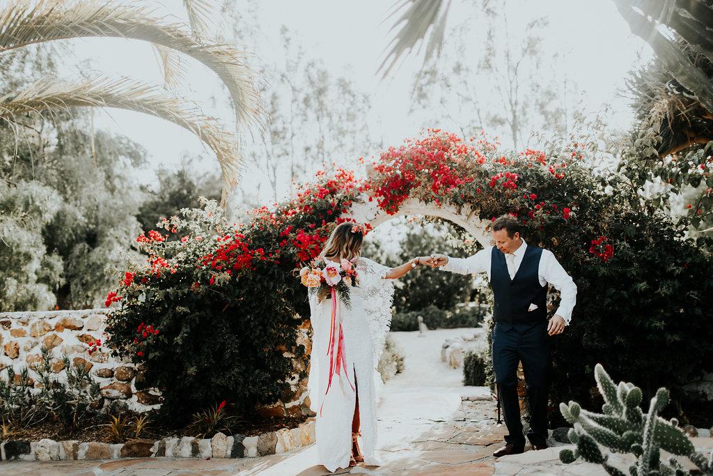 wedding flowers 6.jpg
