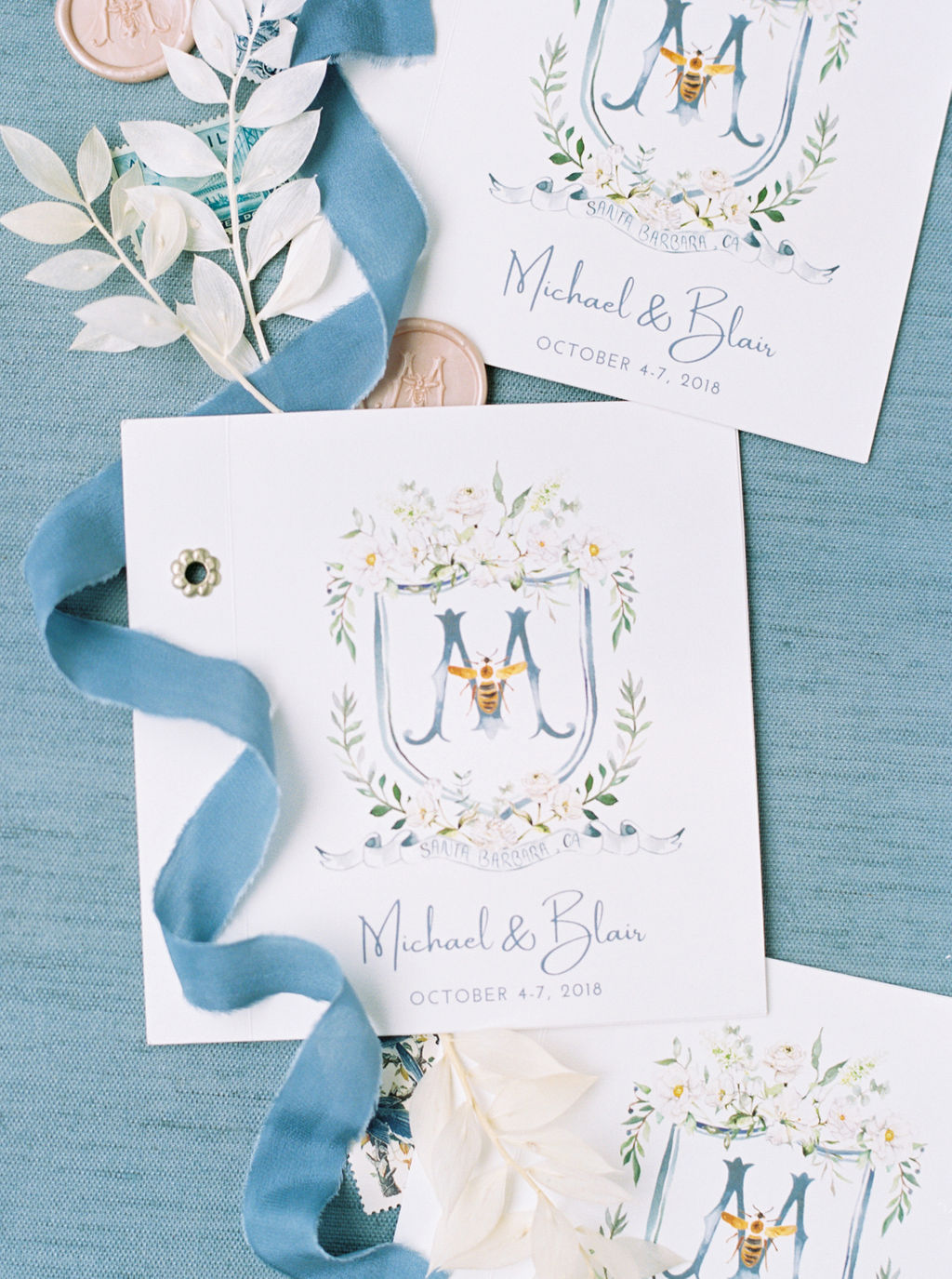 custom wedding invitation details.JPG