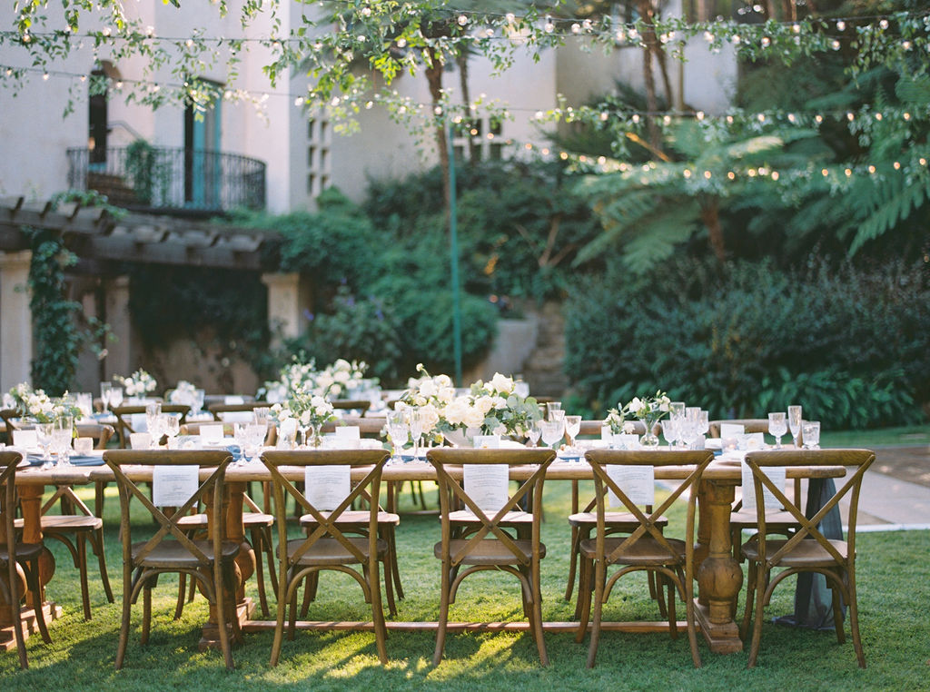 garden wedding inspiration.JPG