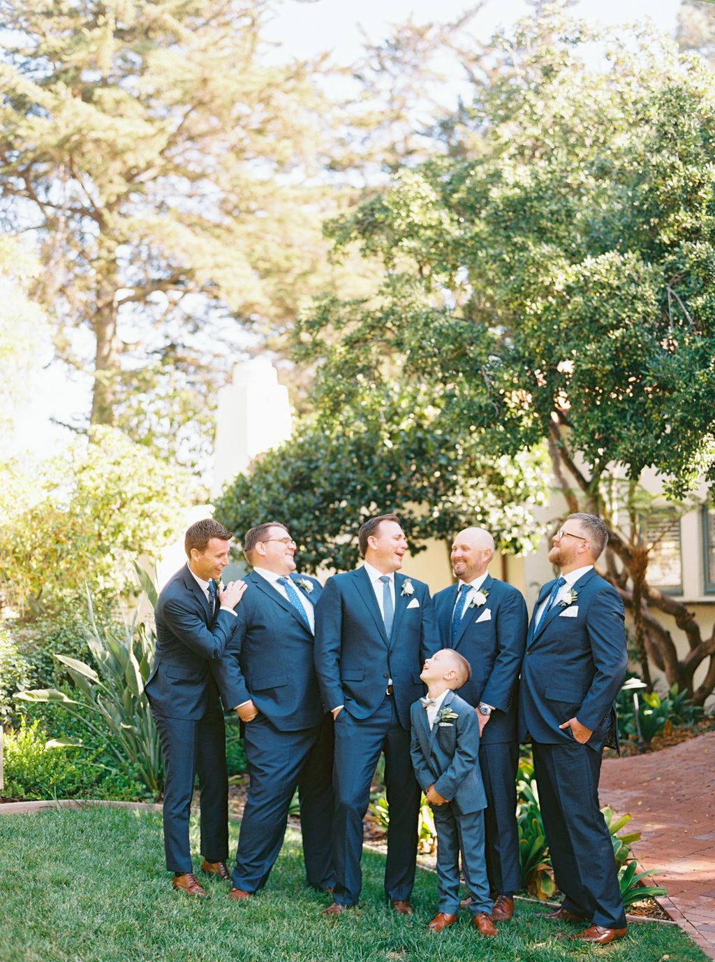 groomsmen style.JPG
