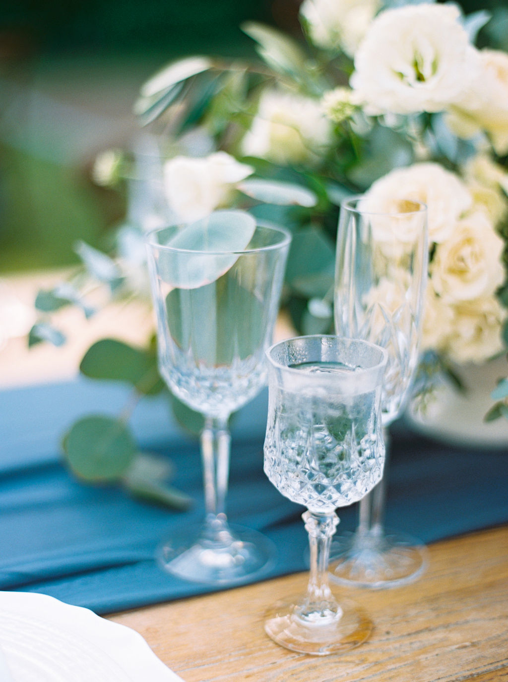 speciality glassware.JPG