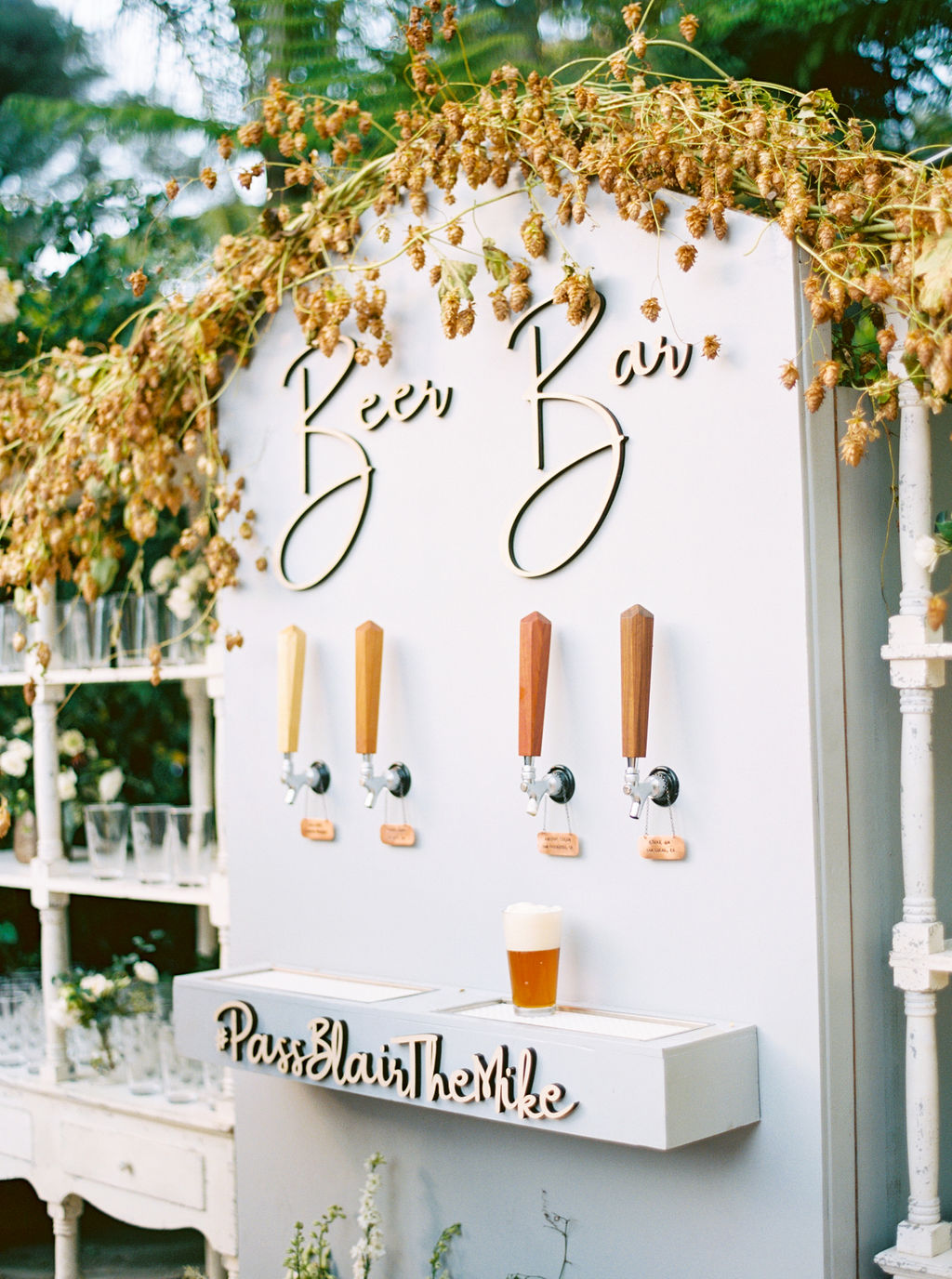 wedding beer bar inspiration.JPG