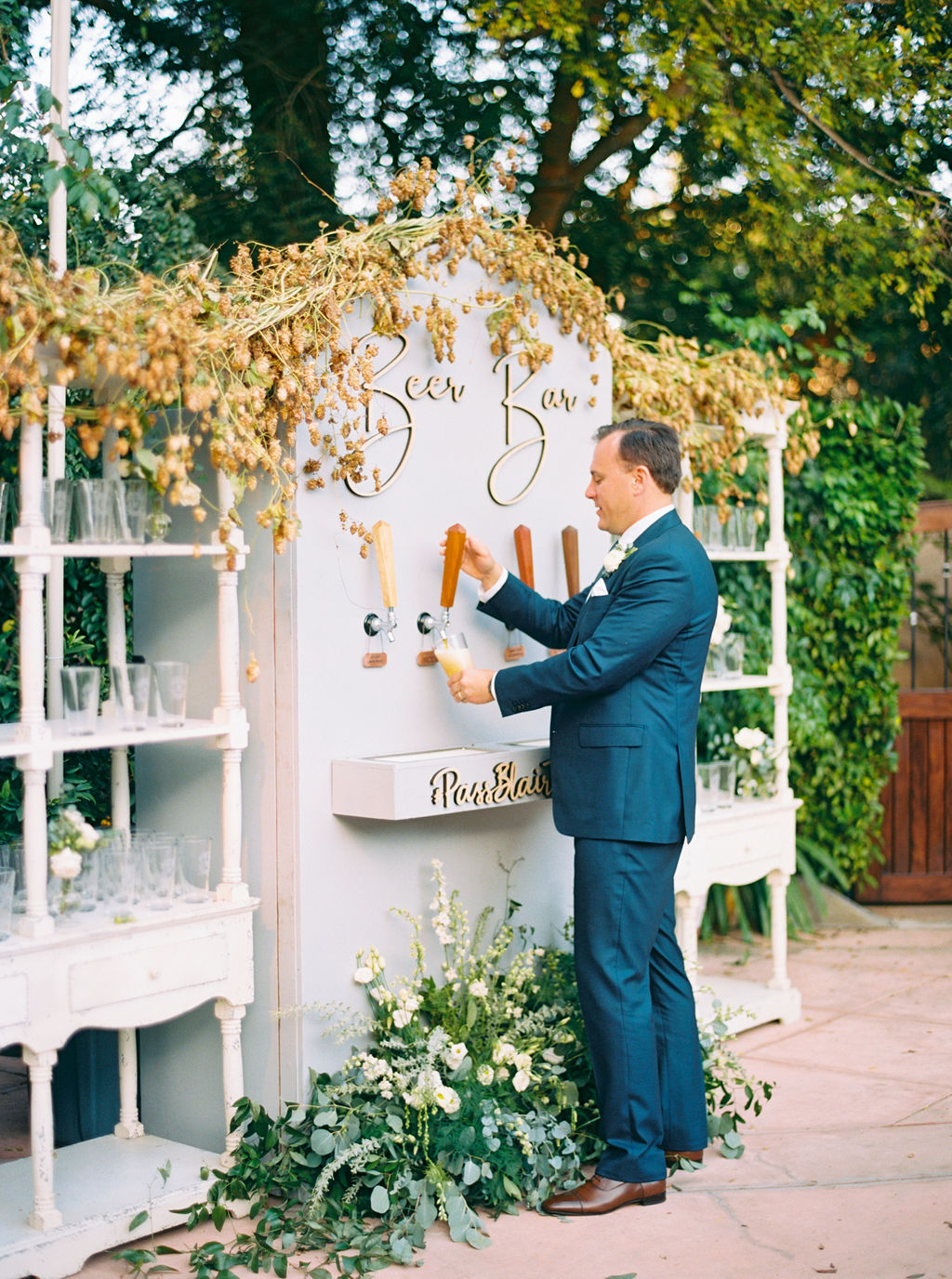 wedding beer bar.JPG