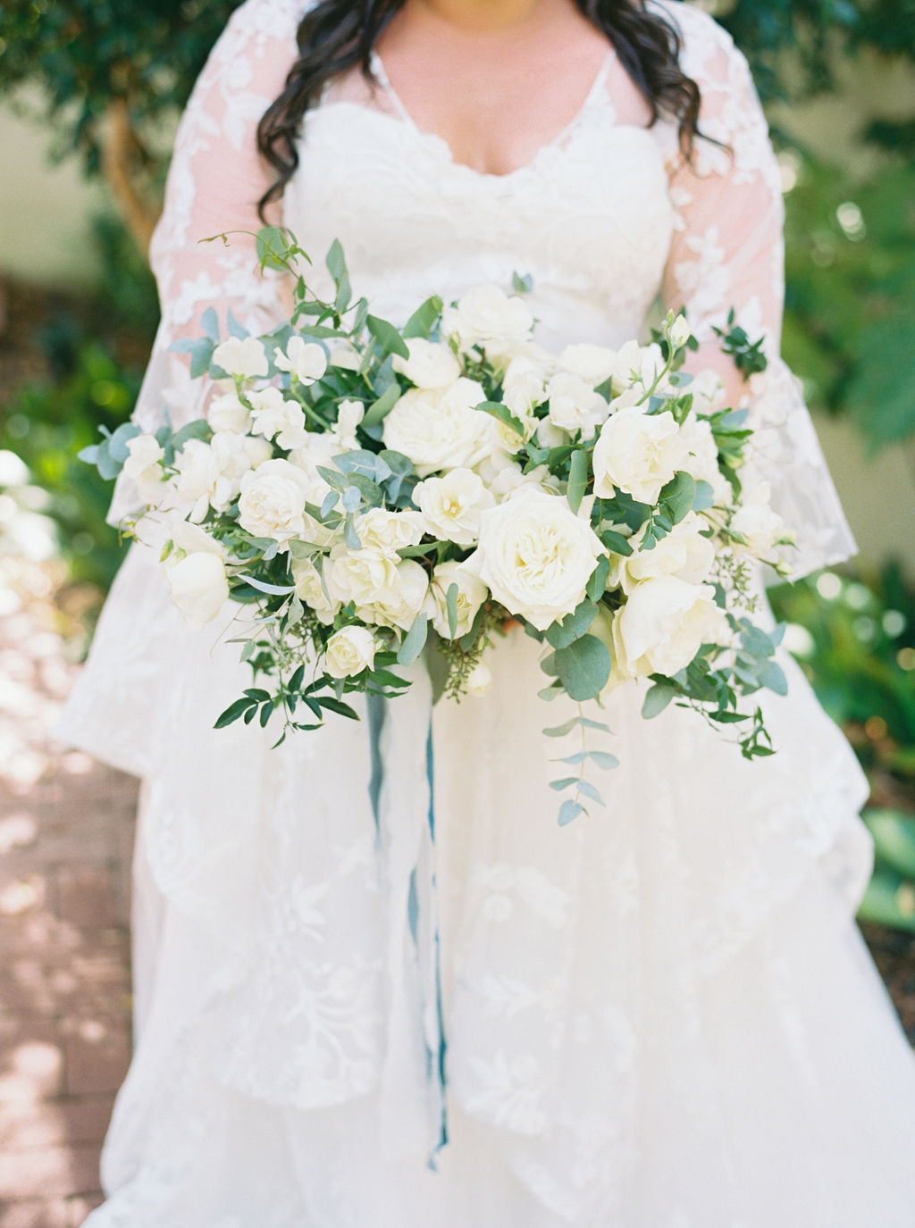whimsical white garden bouquet.JPG