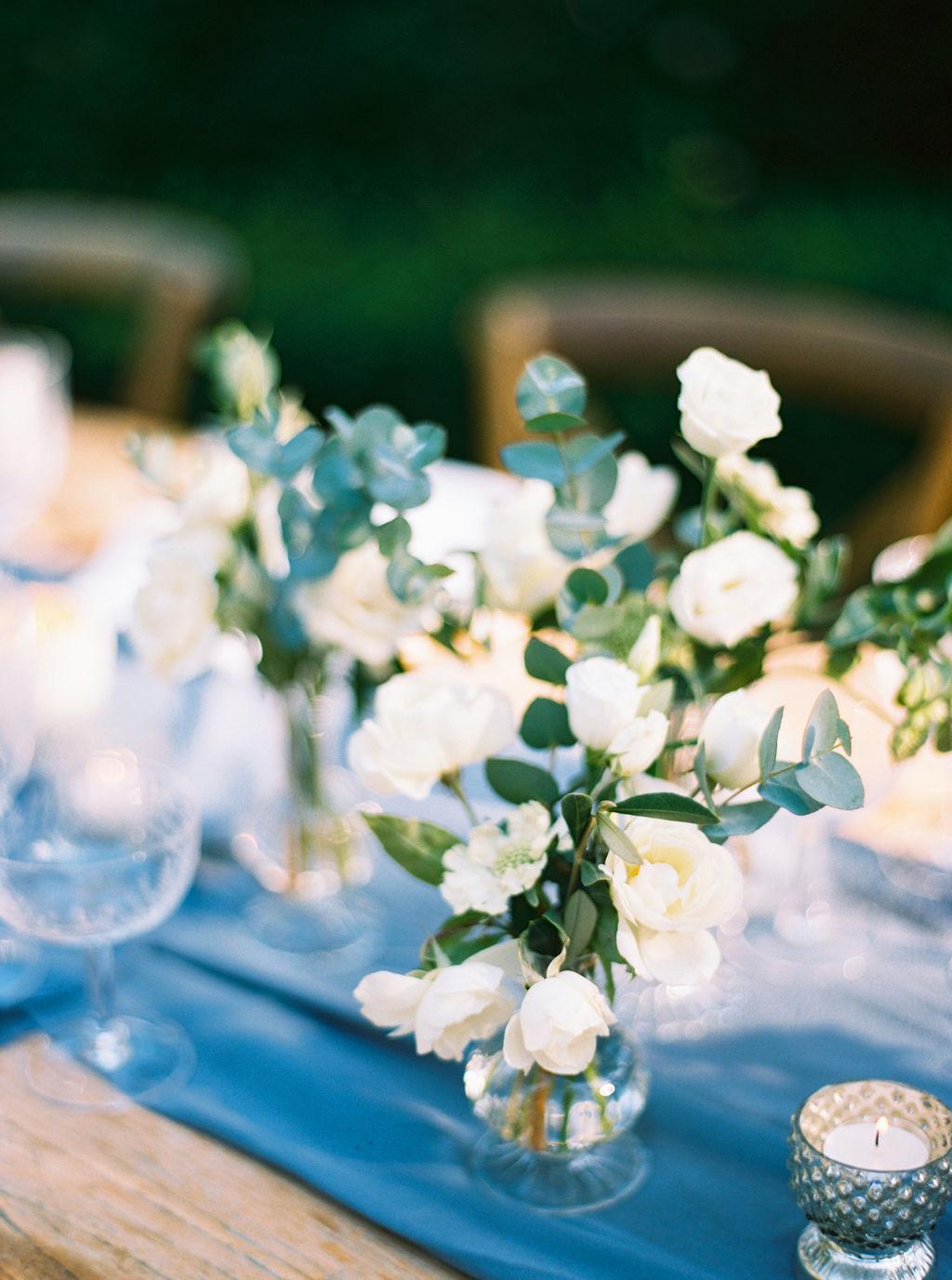 white bud vase flowers.JPG