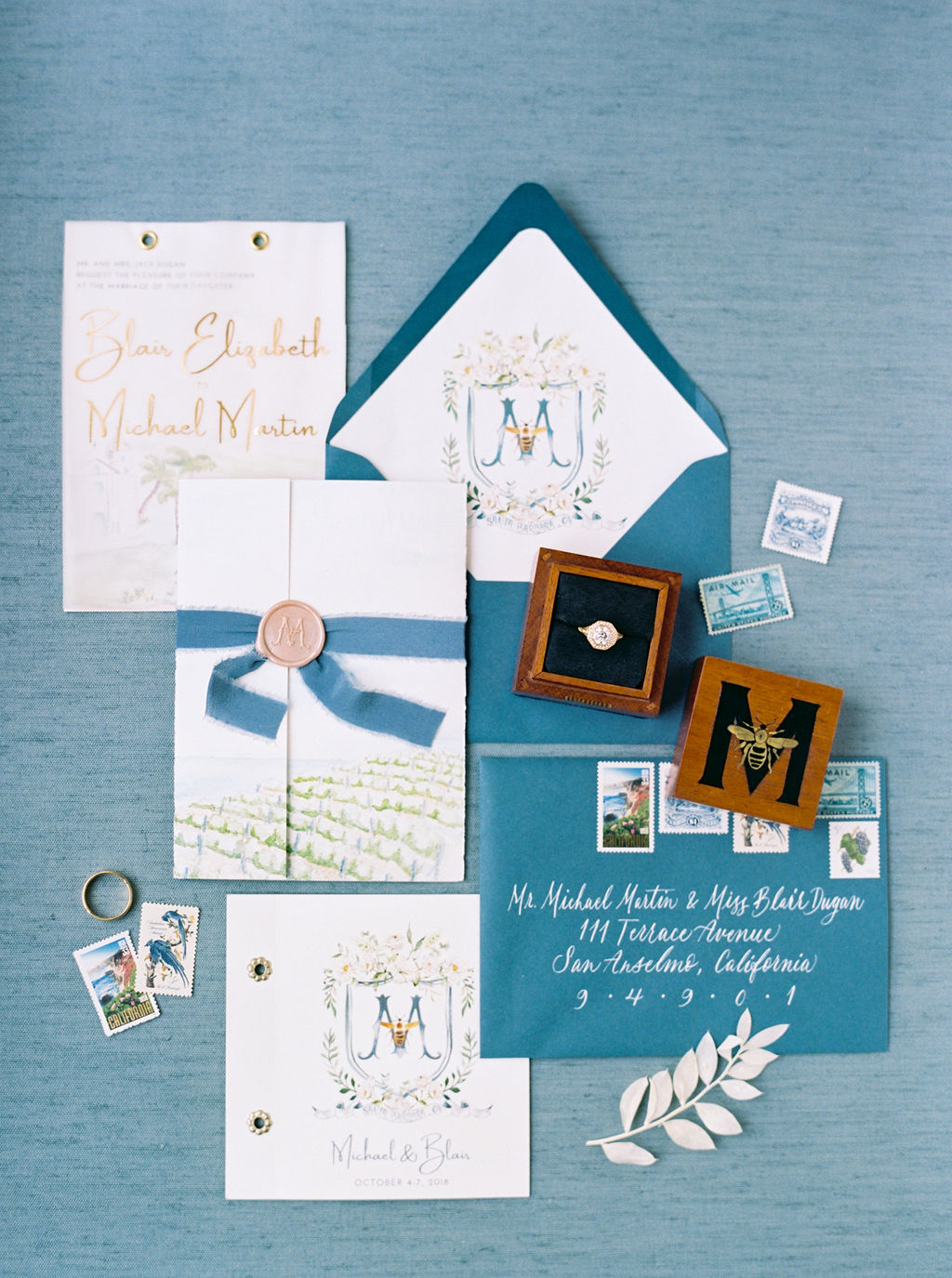wedding invitation flat lay.JPG