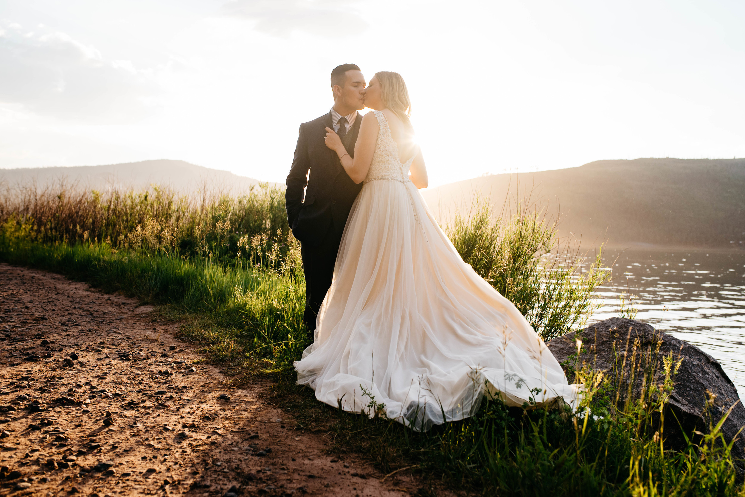Vallecito Lake Colorado Wedding-59.jpg