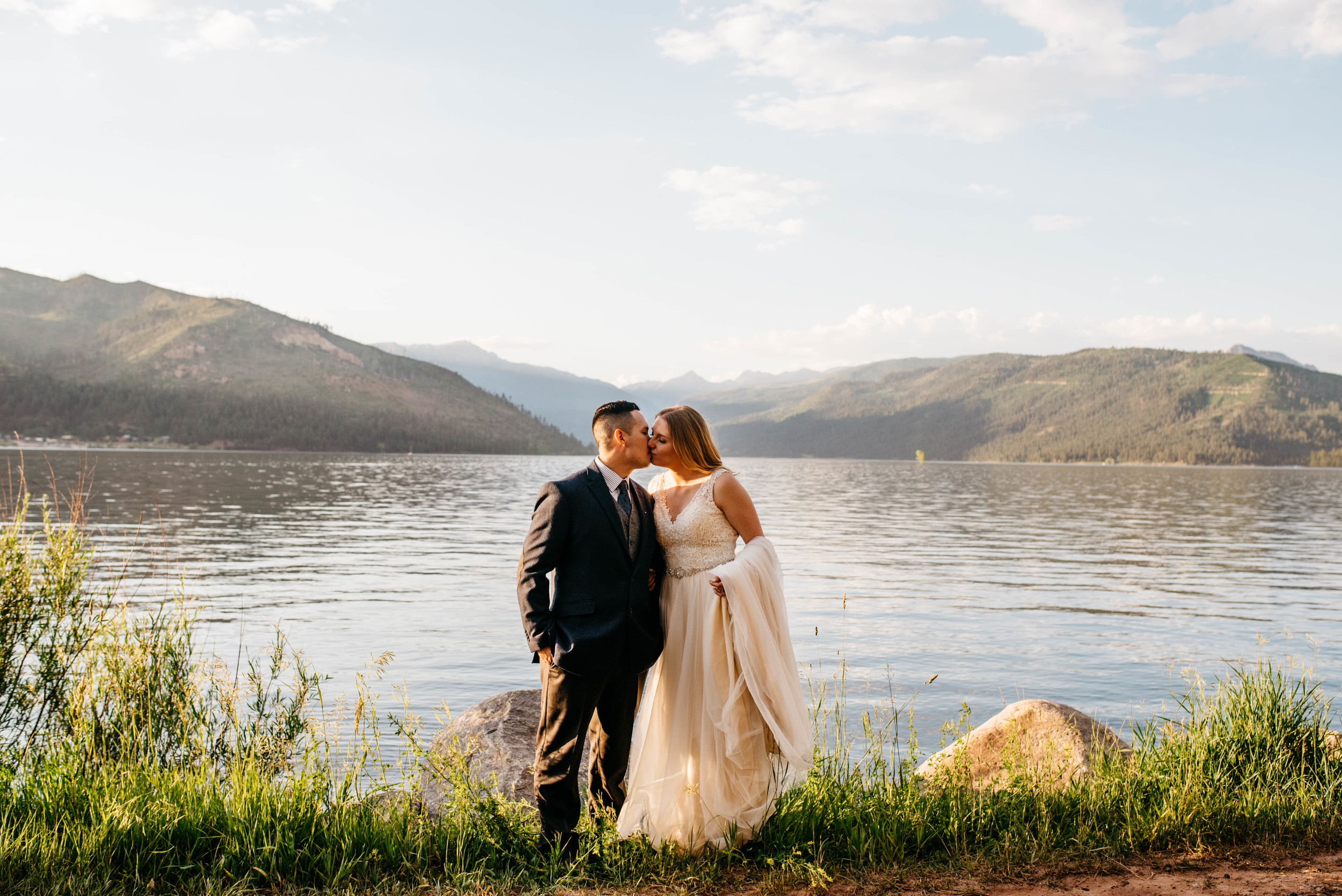Vallecito Lake Colorado Wedding-60.jpg